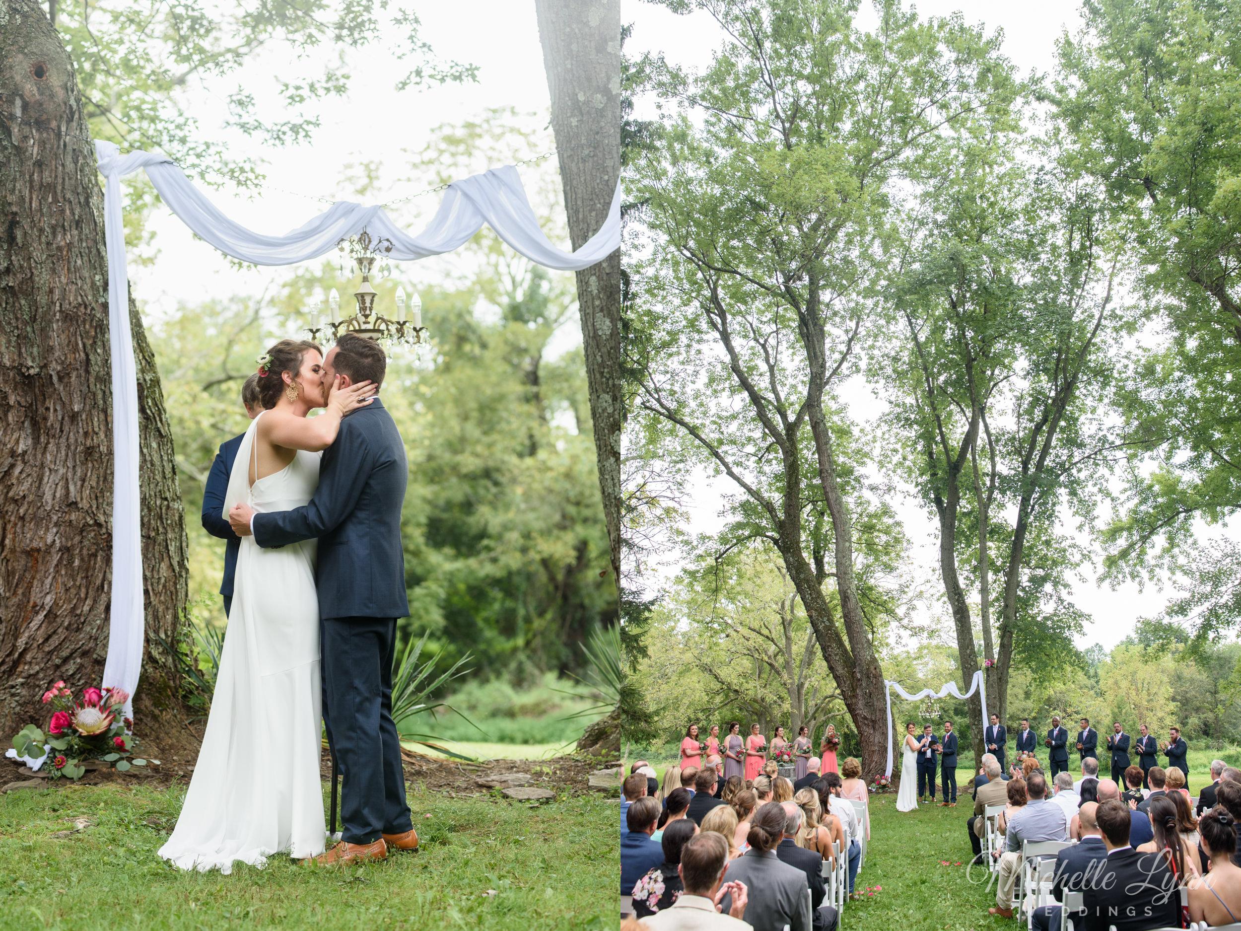 mlw-unionville-vineyards-nj-wedding-photography-45.jpg