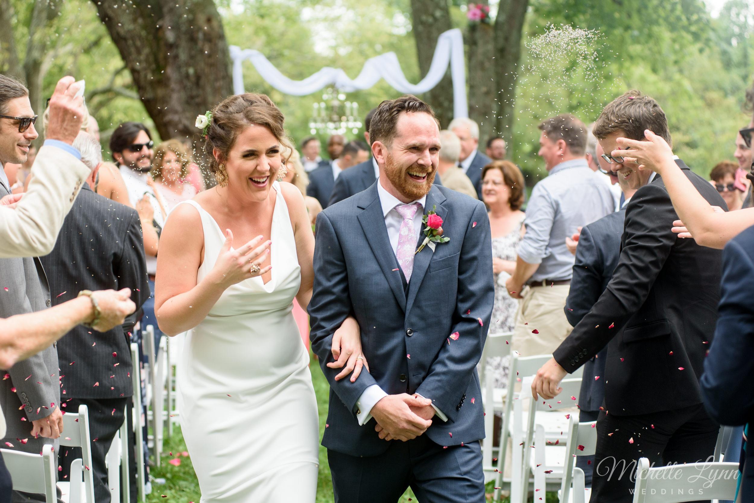 mlw-unionville-vineyards-nj-wedding-photography-48.jpg