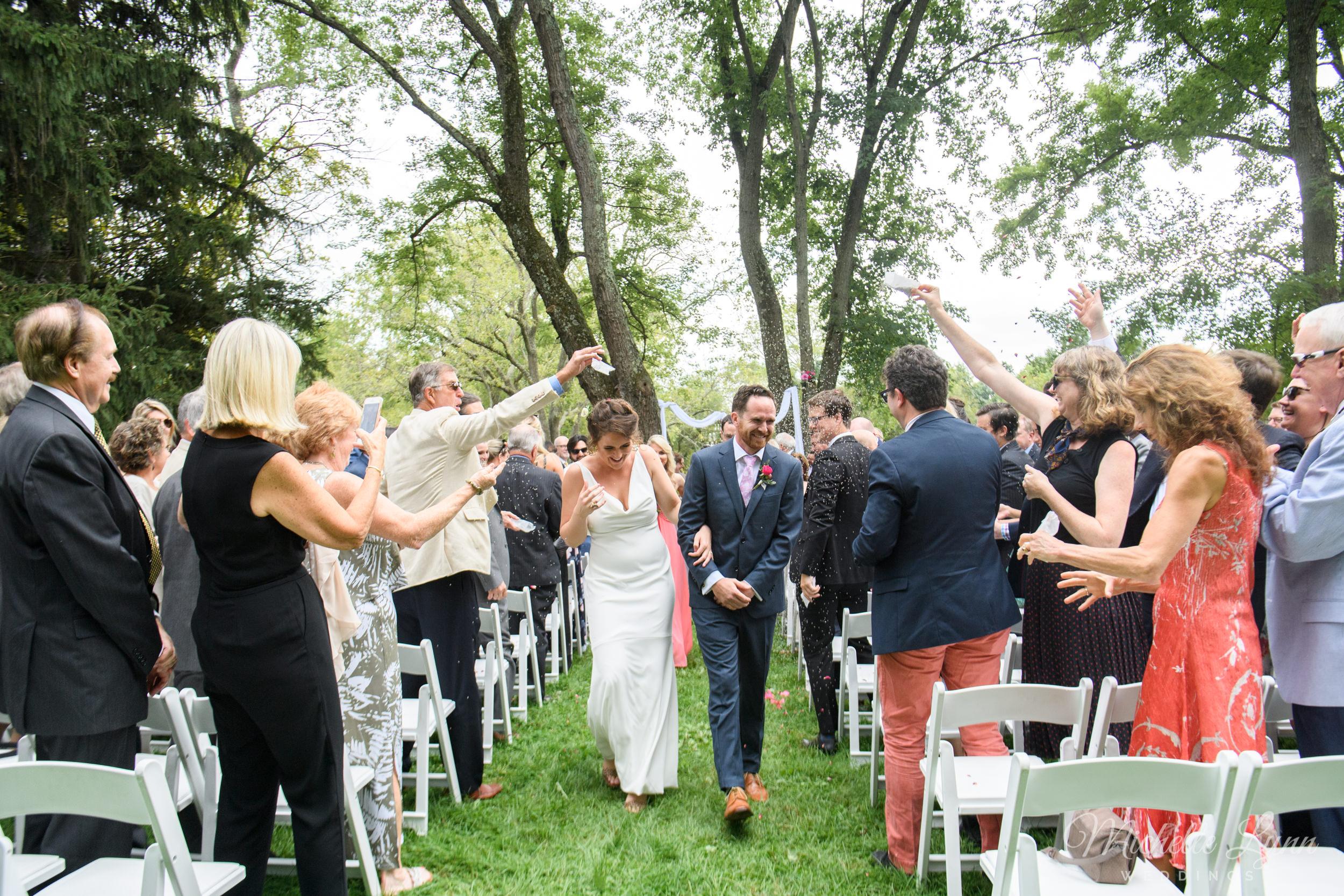 mlw-unionville-vineyards-nj-wedding-photography-47.jpg
