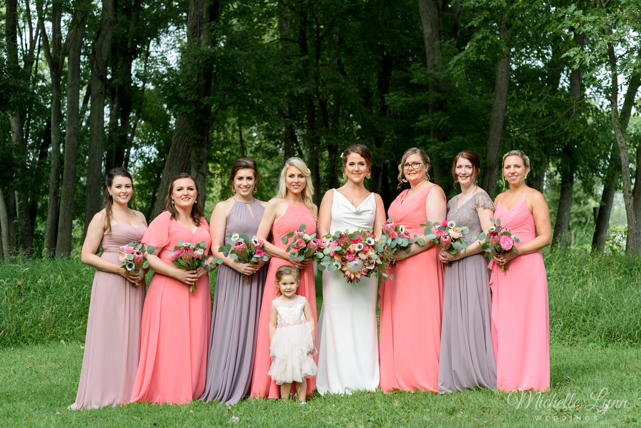 mlw-unionville-vineyards-nj-wedding-photography-50.jpg