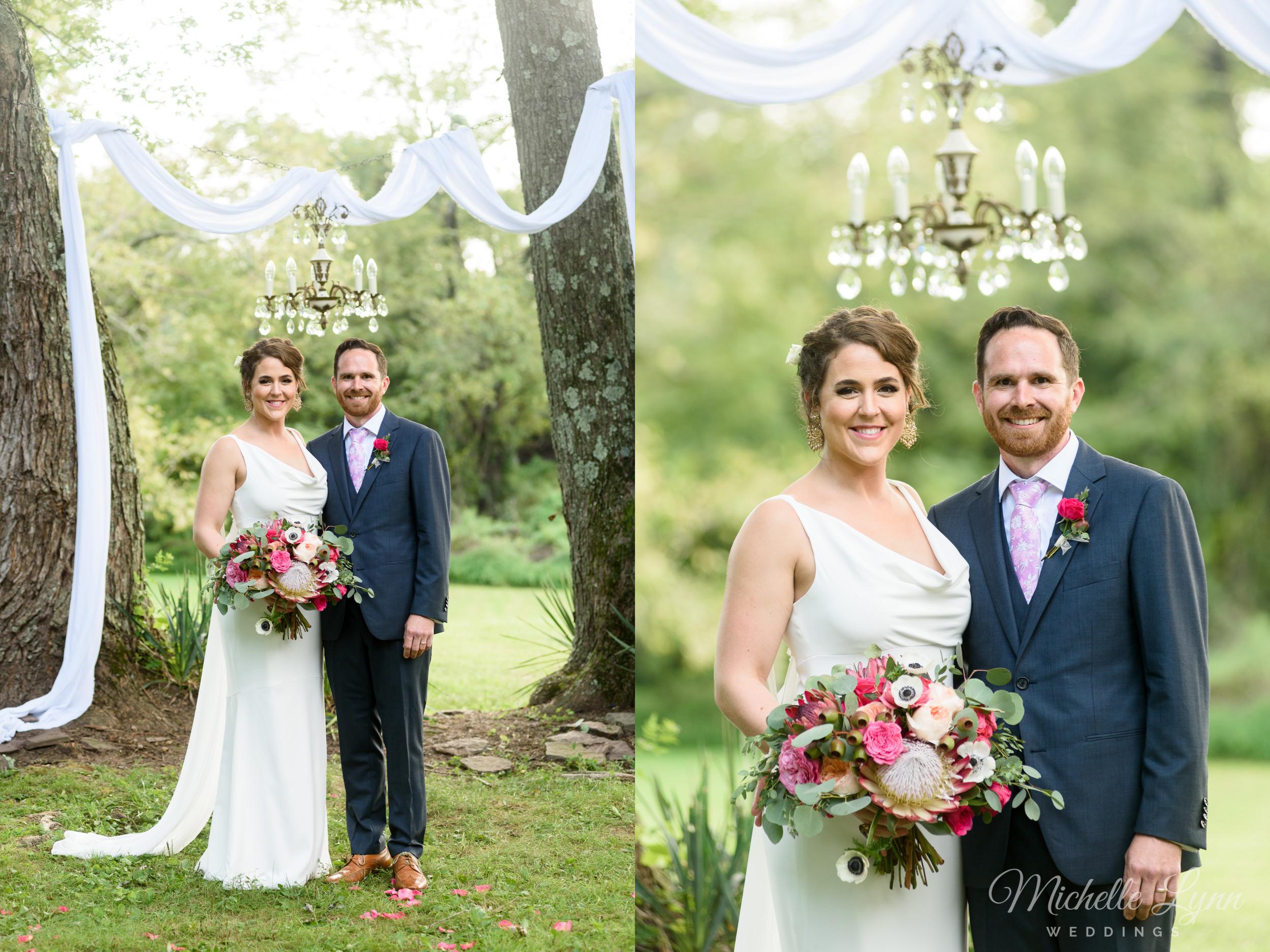 mlw-unionville-vineyards-nj-wedding-photography-49.jpg