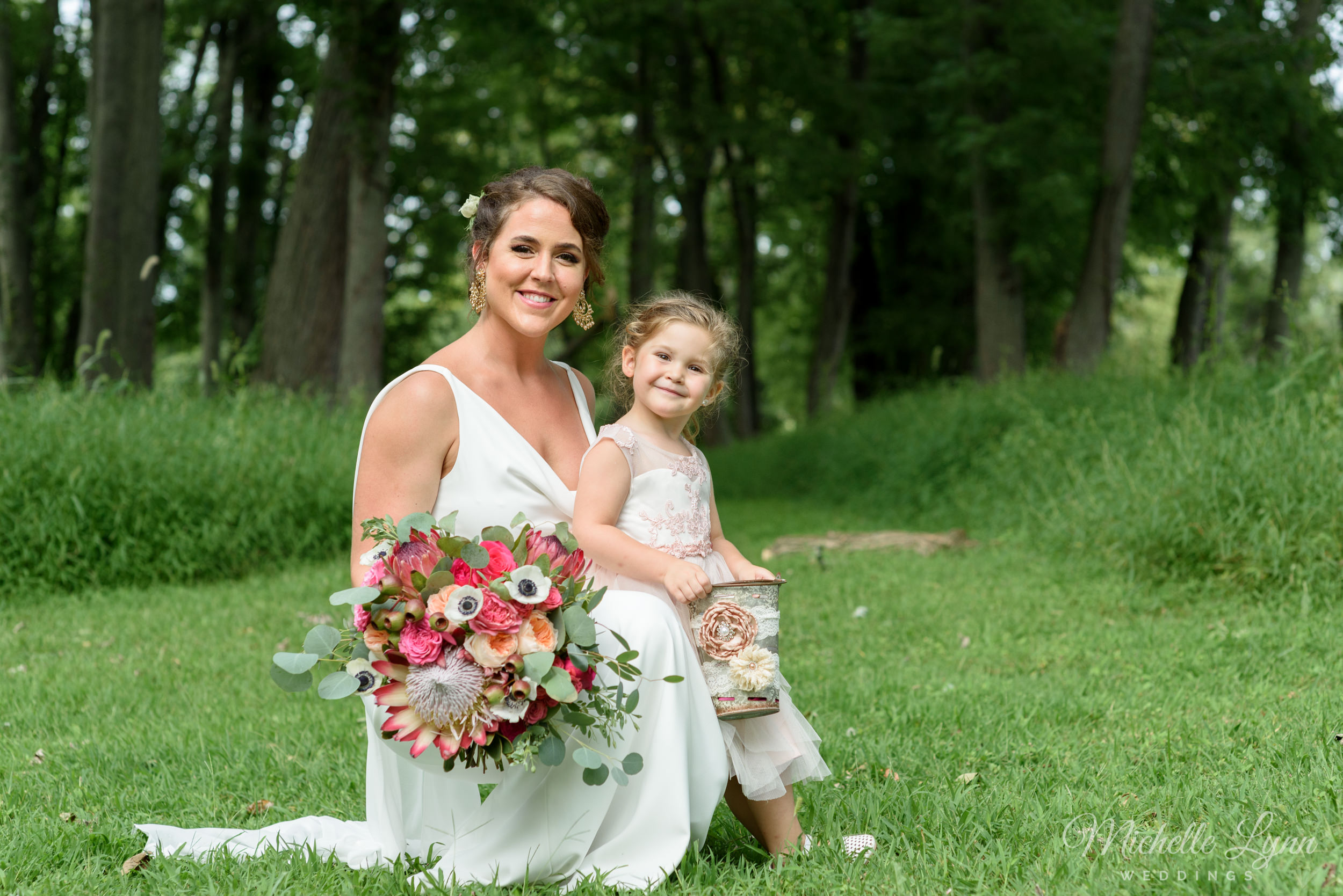 mlw-unionville-vineyards-nj-wedding-photography-52.jpg