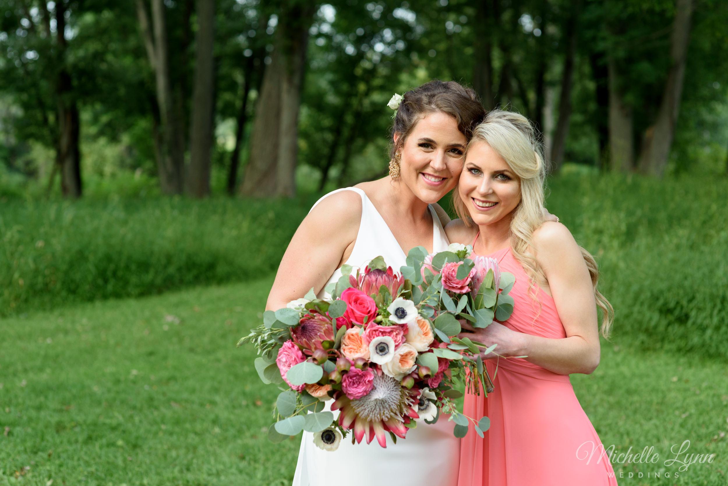 mlw-unionville-vineyards-nj-wedding-photography-54.jpg