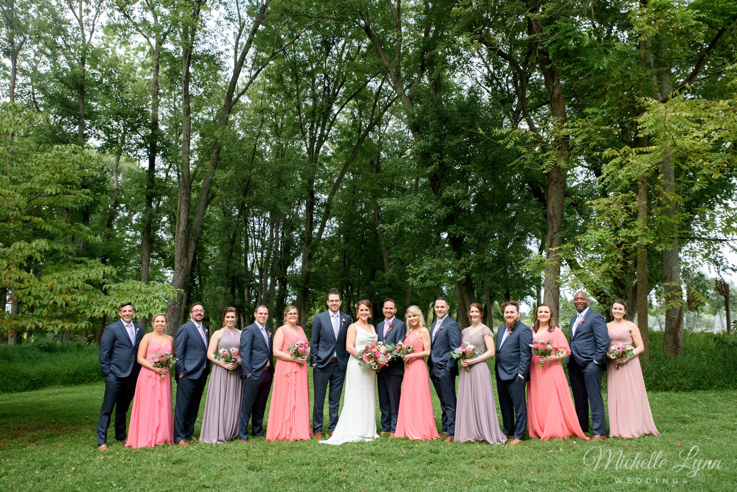 mlw-unionville-vineyards-nj-wedding-photography-53.jpg