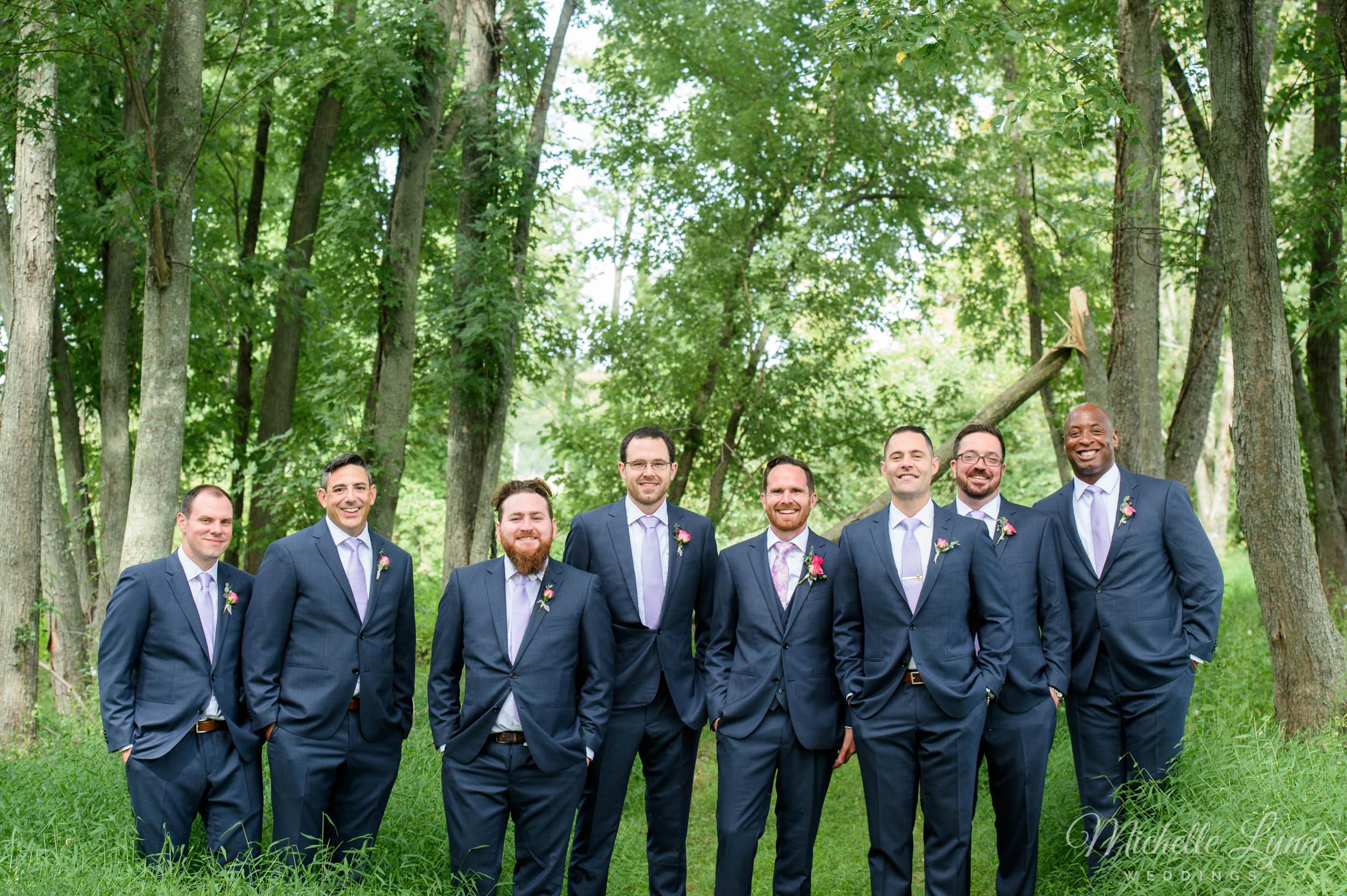 mlw-unionville-vineyards-nj-wedding-photography-55.jpg