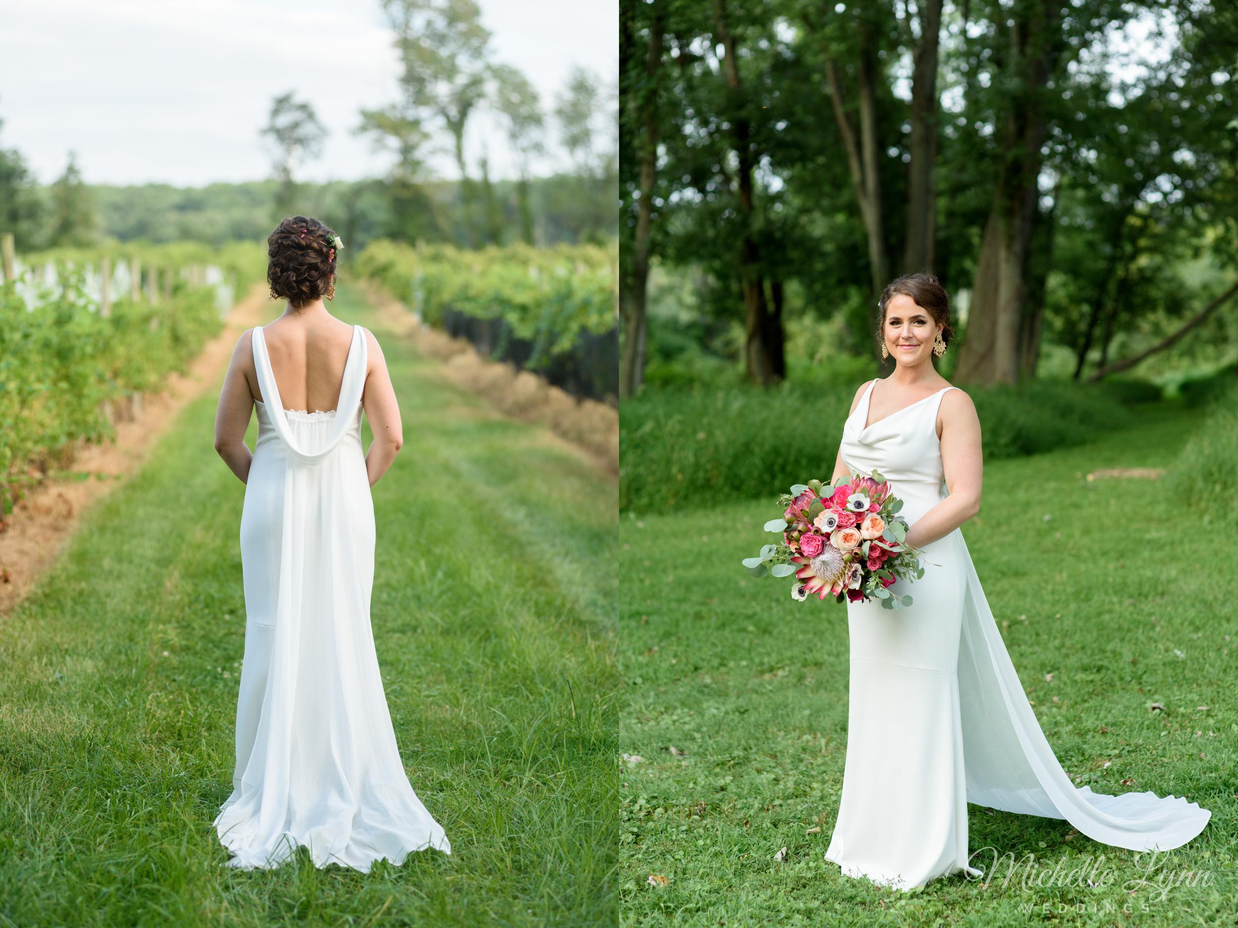mlw-unionville-vineyards-nj-wedding-photography-56.jpg