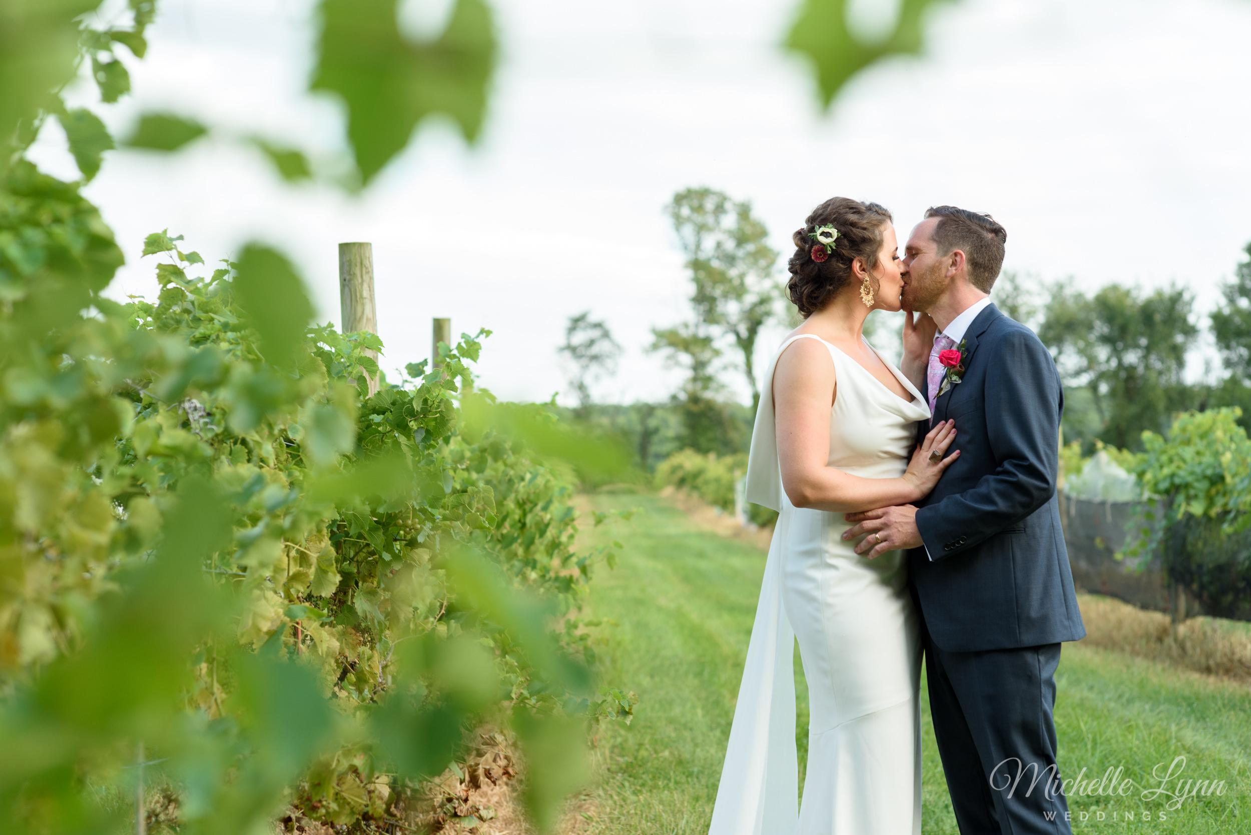 mlw-unionville-vineyards-nj-wedding-photography-62.jpg