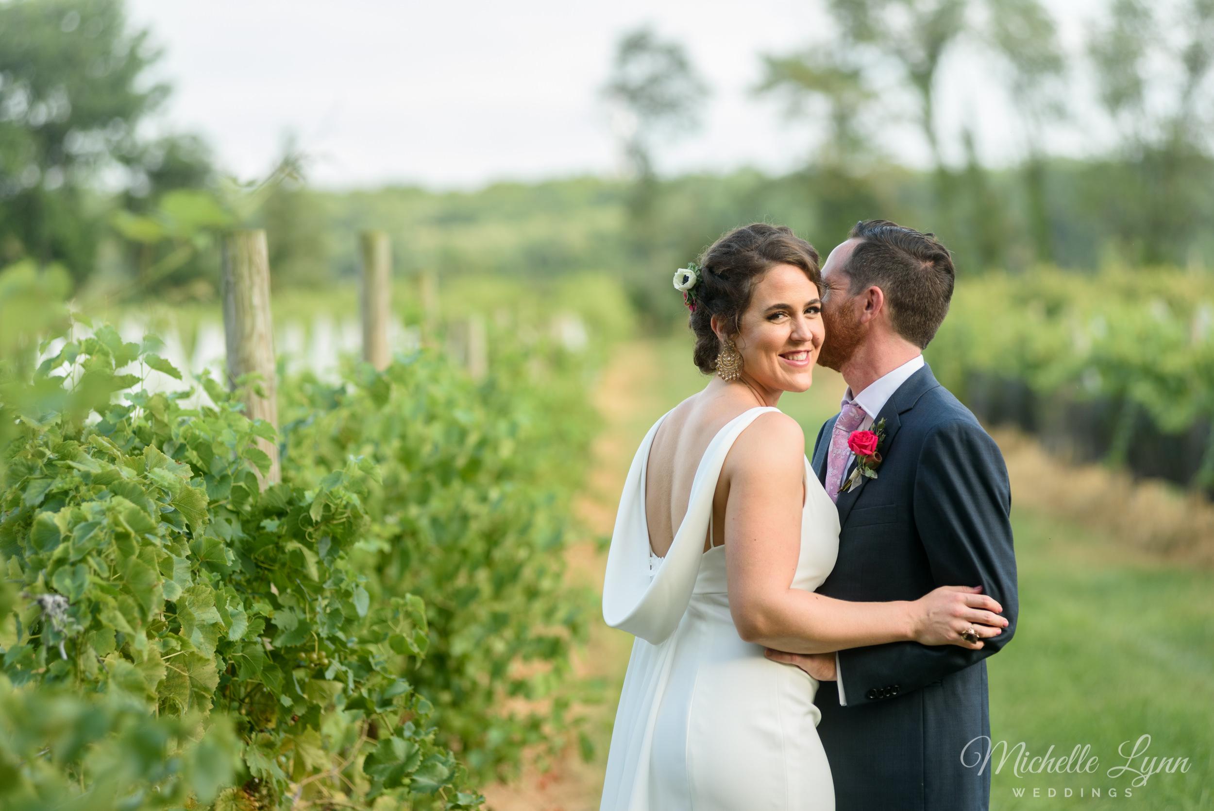 mlw-unionville-vineyards-nj-wedding-photography-63.jpg