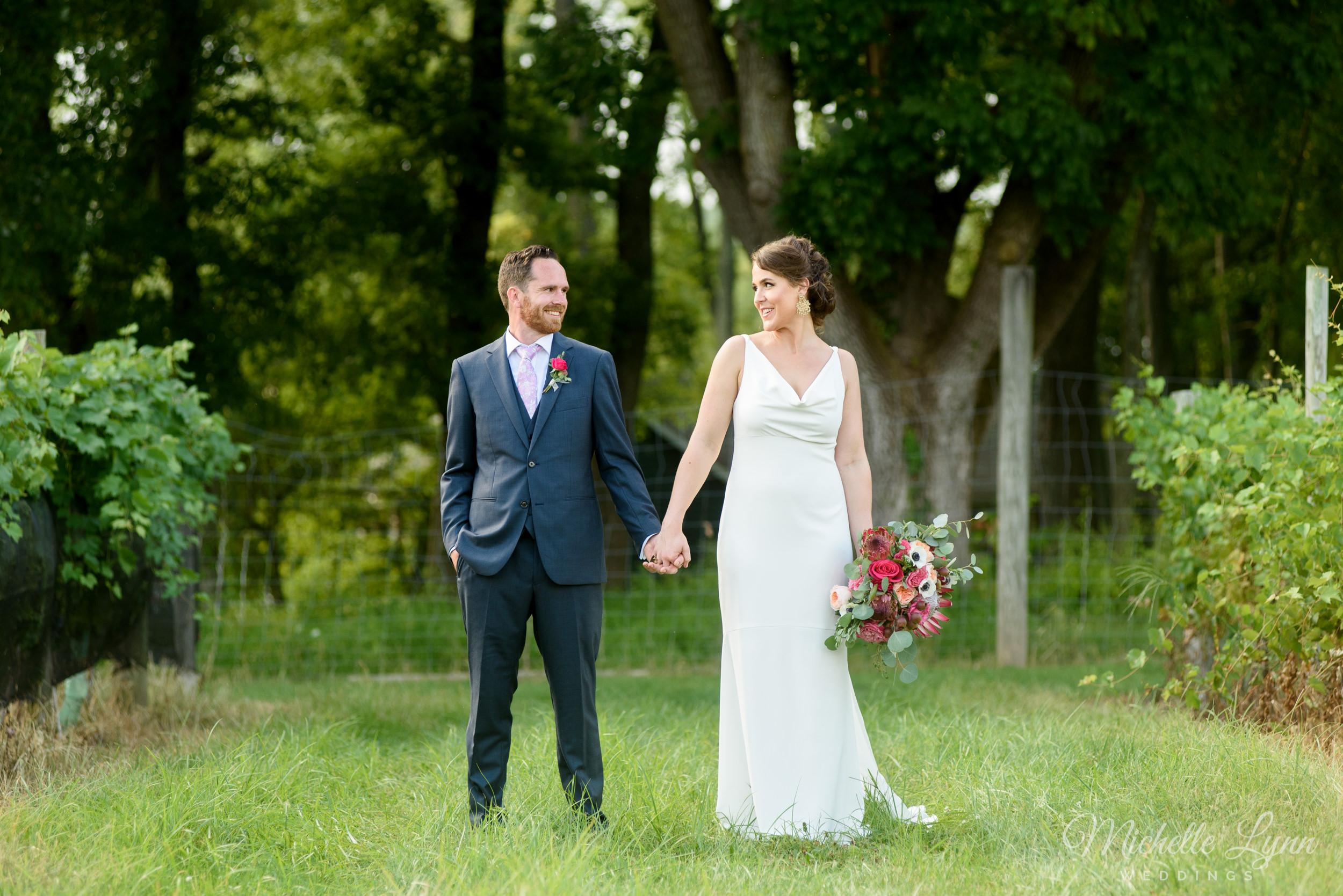 mlw-unionville-vineyards-nj-wedding-photography-64.jpg