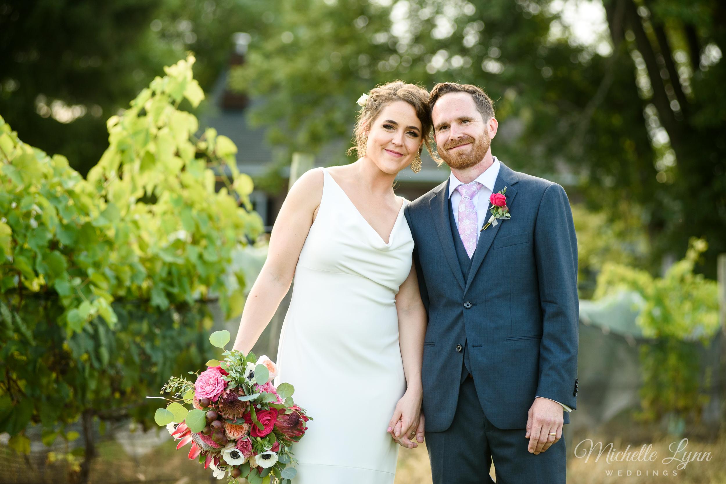mlw-unionville-vineyards-nj-wedding-photography-65.jpg