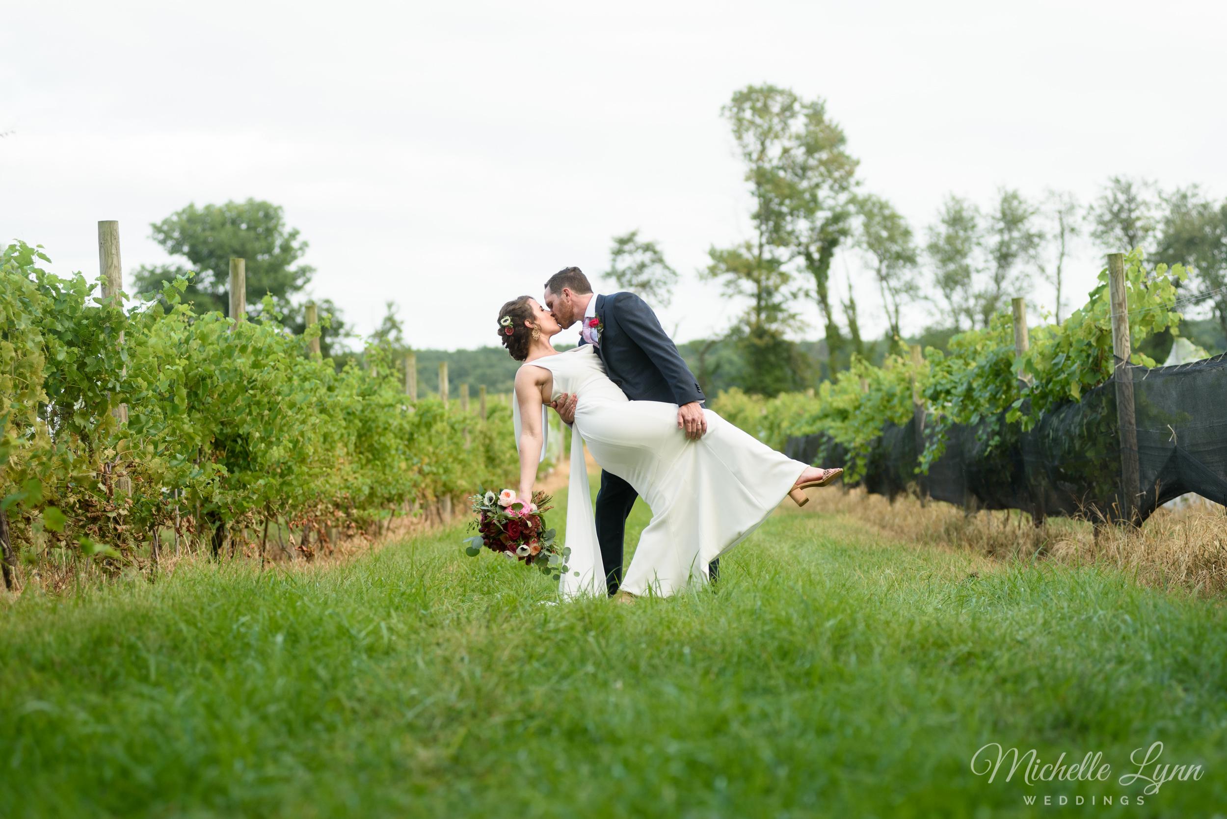 mlw-unionville-vineyards-nj-wedding-photography-67.jpg