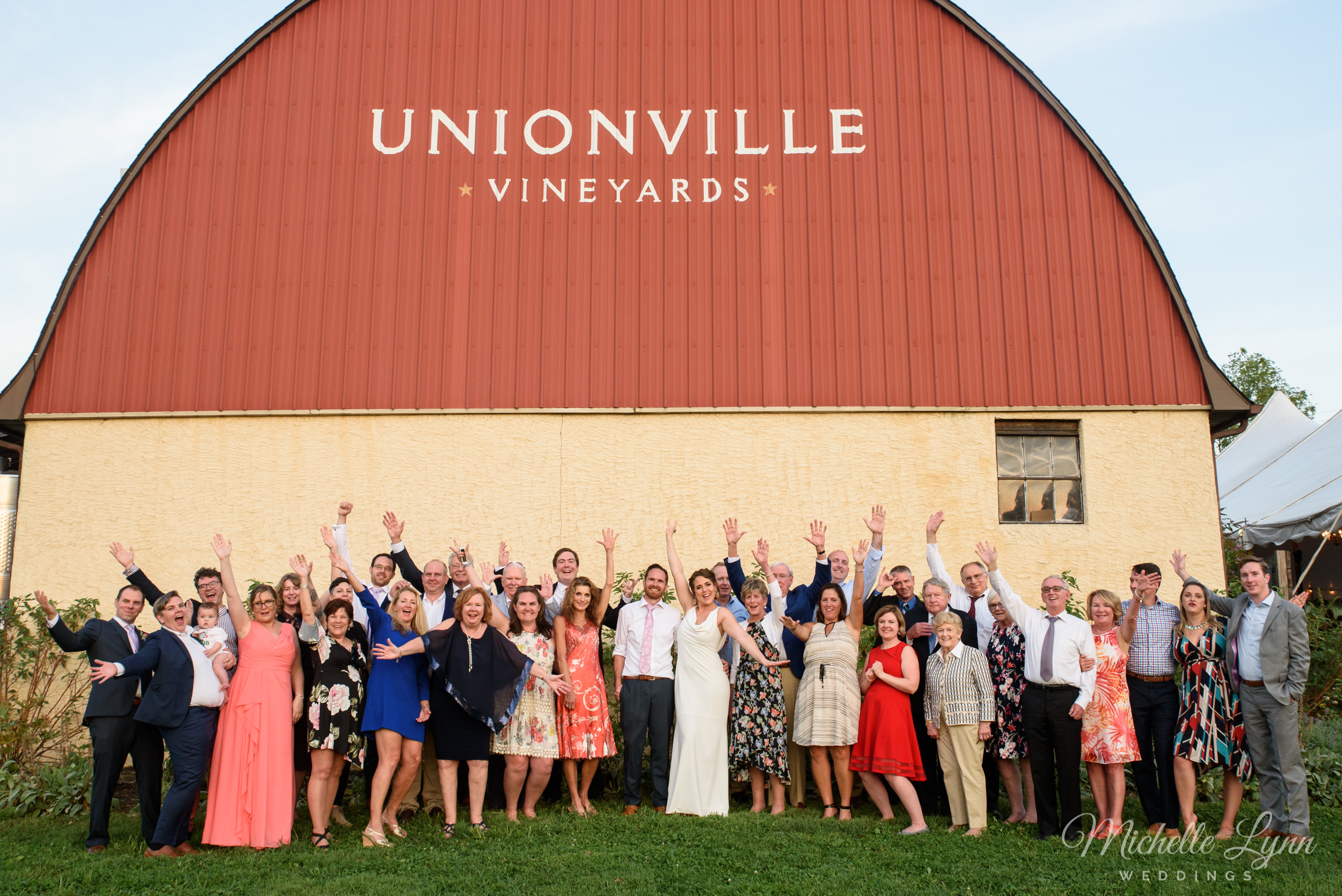mlw-unionville-vineyards-nj-wedding-photography-68.jpg