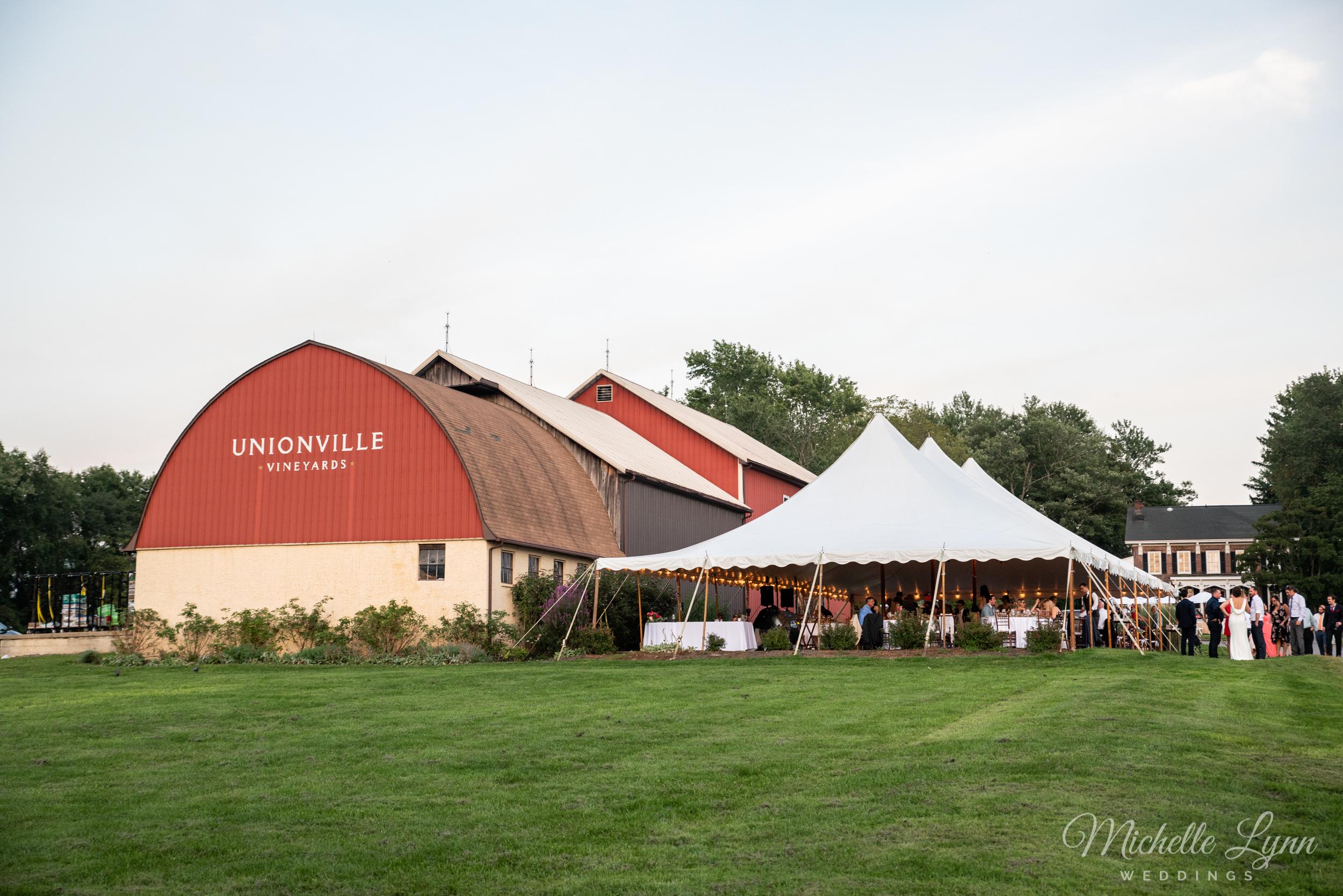 mlw-unionville-vineyards-nj-wedding-photography-69.jpg