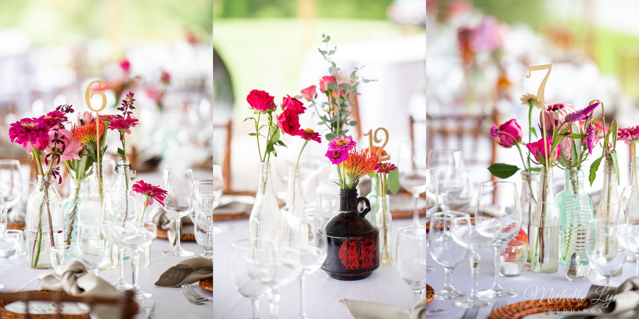 mlw-unionville-vineyards-nj-wedding-photography-72.jpg
