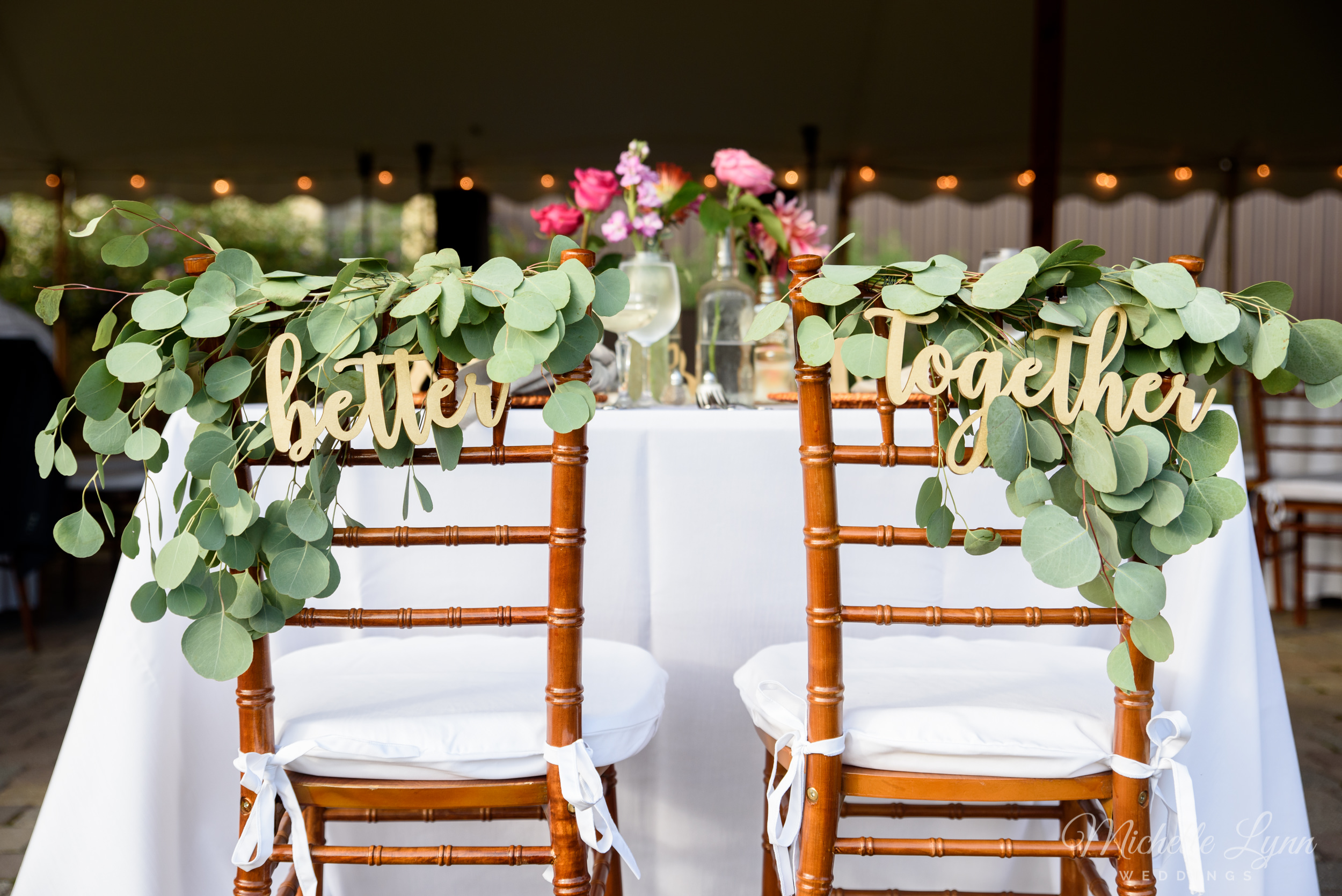 mlw-unionville-vineyards-nj-wedding-photography-73.jpg