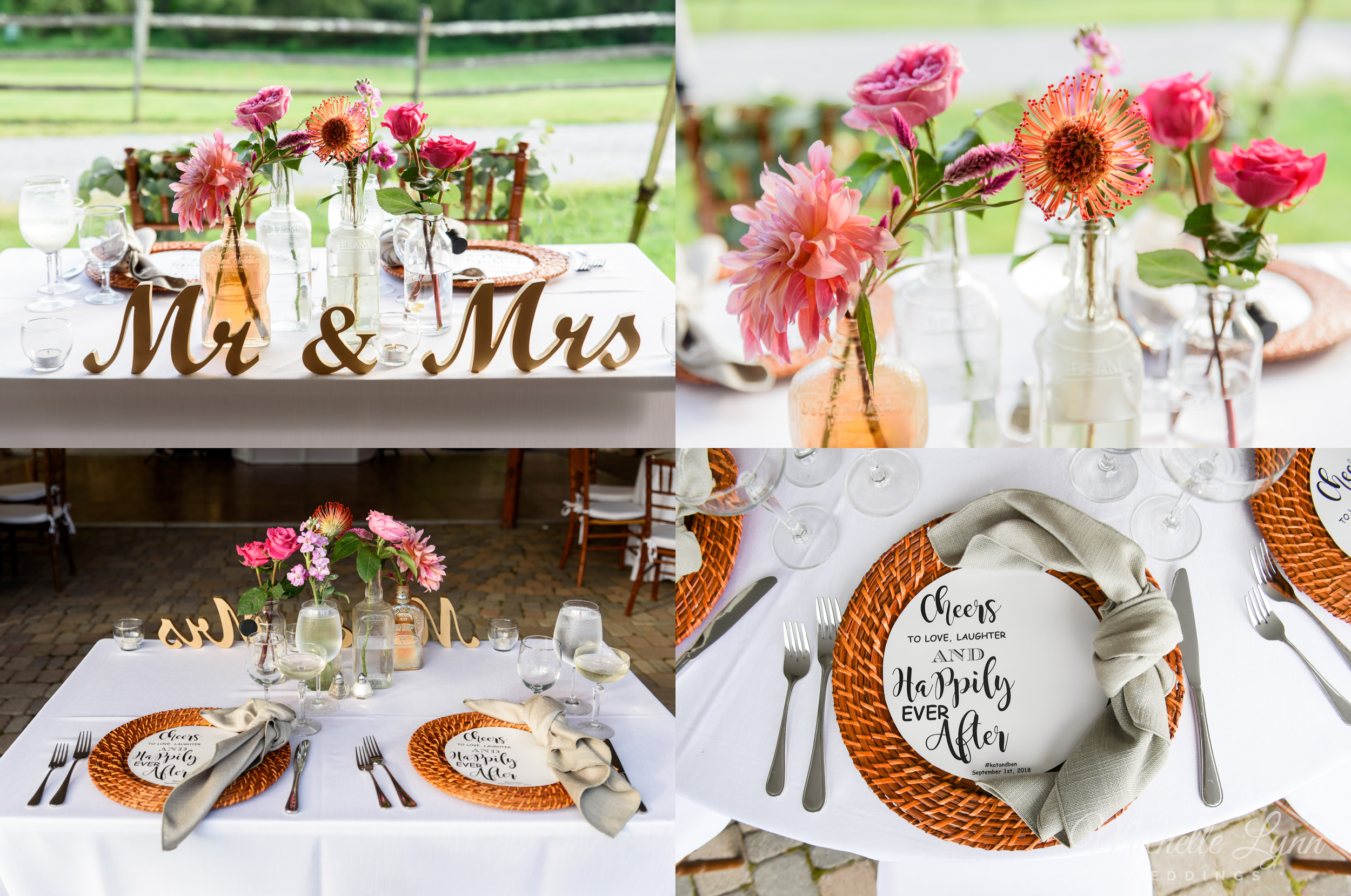 mlw-unionville-vineyards-nj-wedding-photography-74.jpg