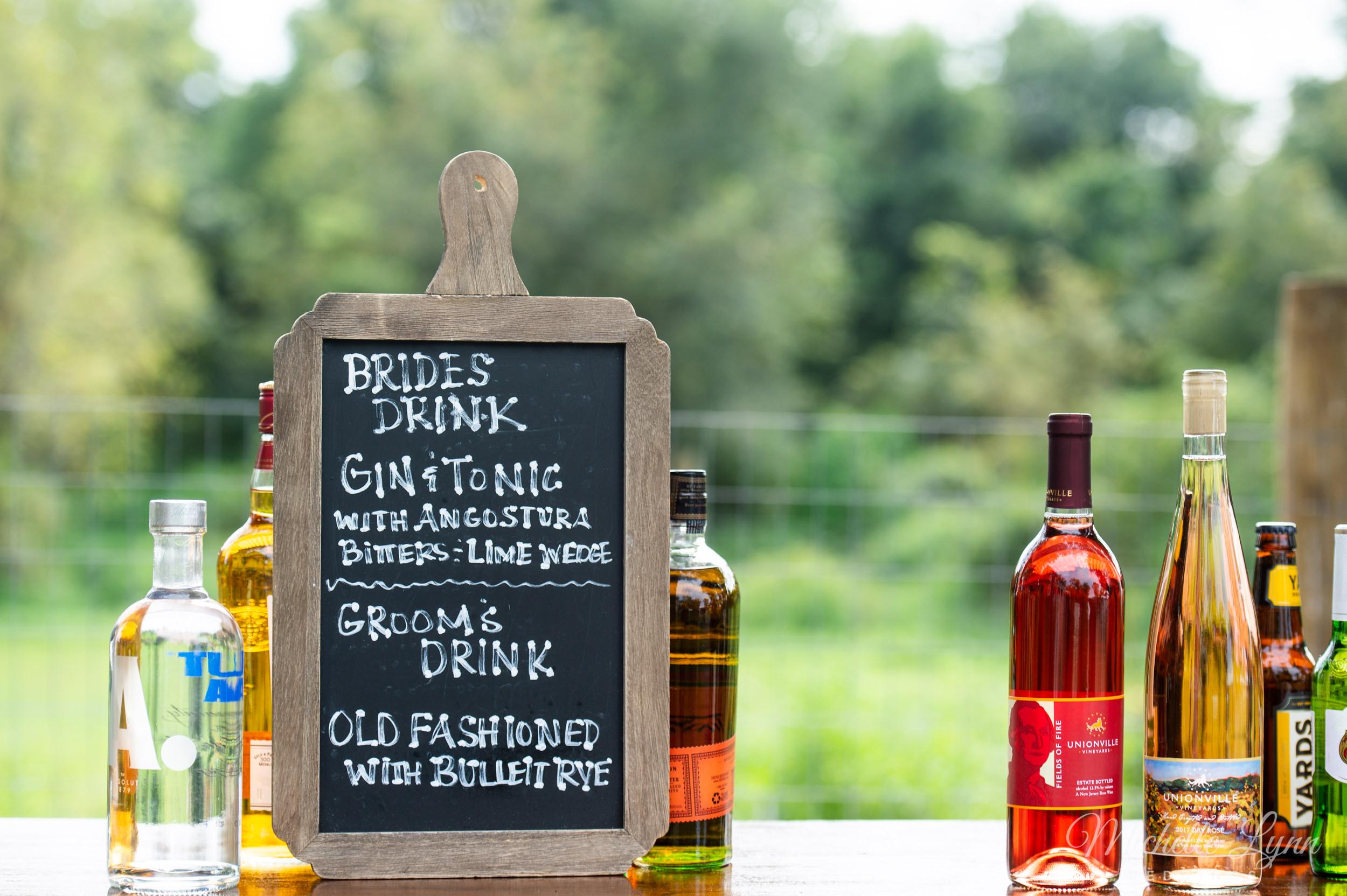 mlw-unionville-vineyards-nj-wedding-photography-75.jpg