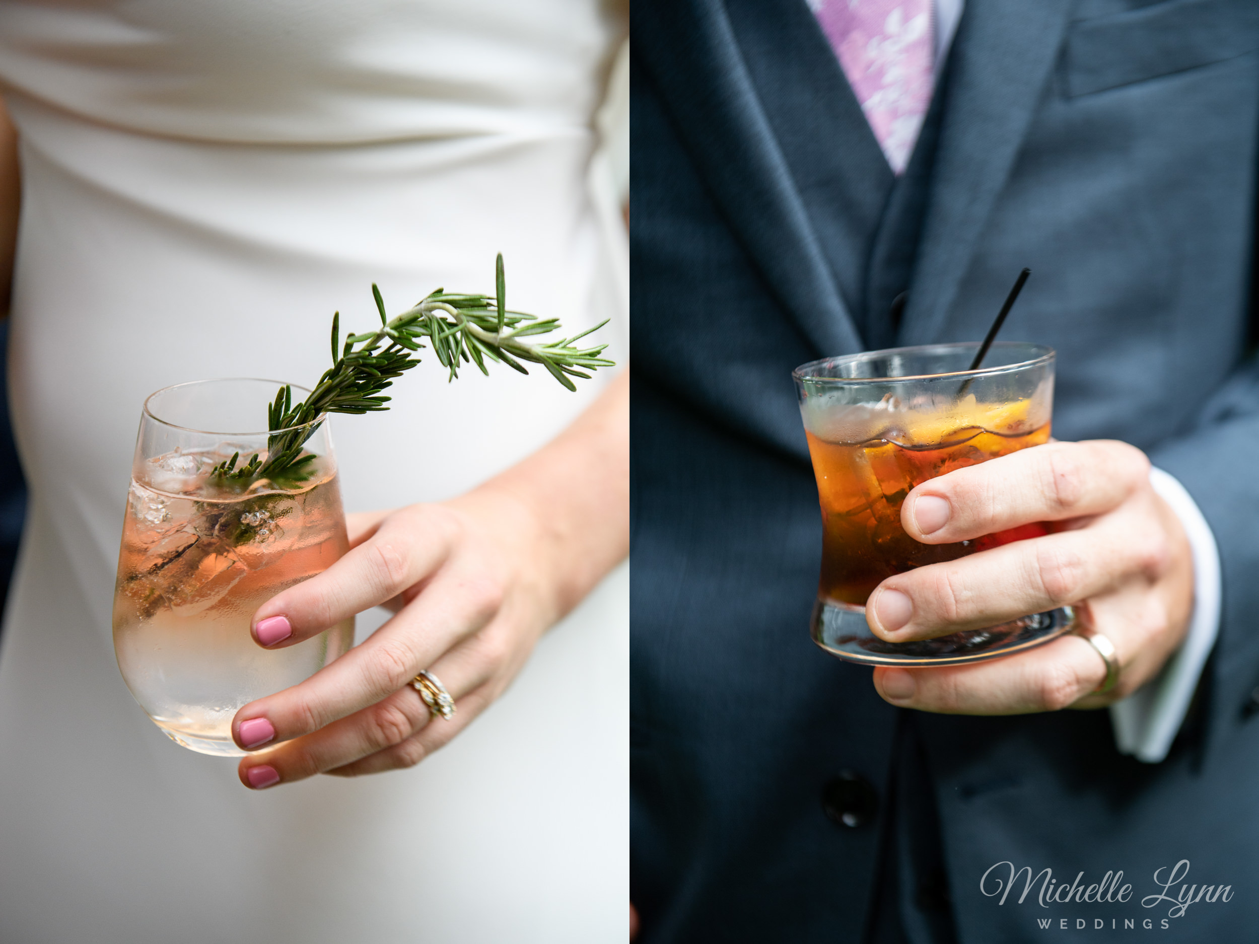 mlw-unionville-vineyards-nj-wedding-photography-76.jpg