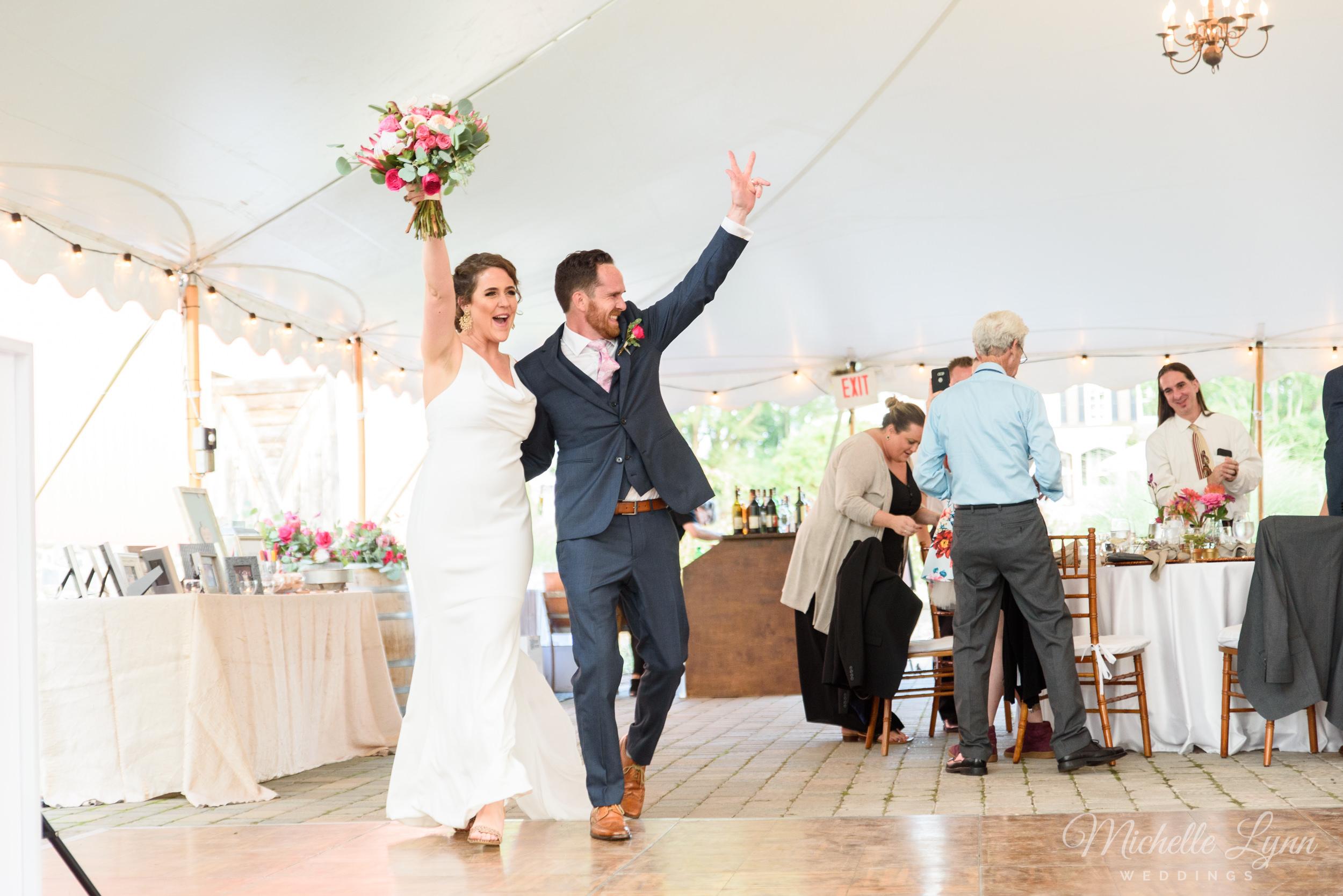 mlw-unionville-vineyards-nj-wedding-photography-79.jpg