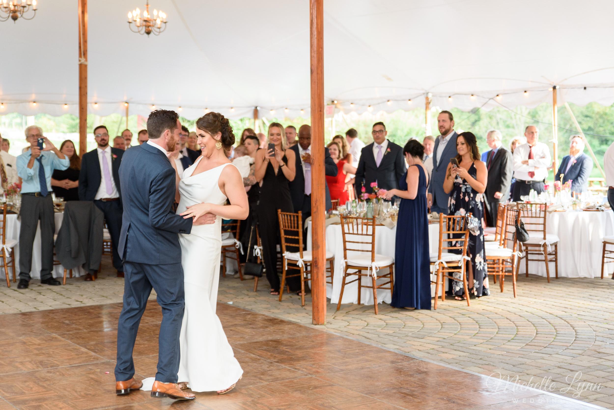 mlw-unionville-vineyards-nj-wedding-photography-80.jpg