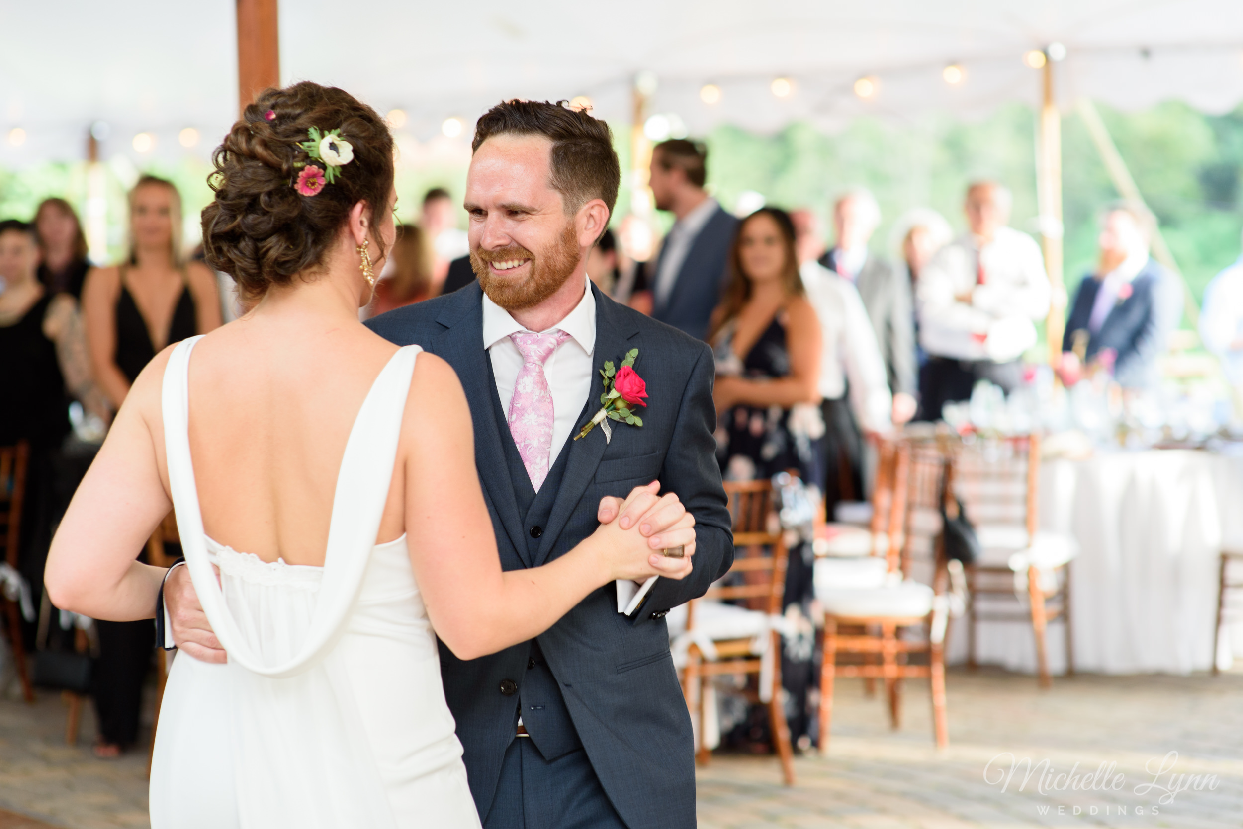mlw-unionville-vineyards-nj-wedding-photography-82.jpg