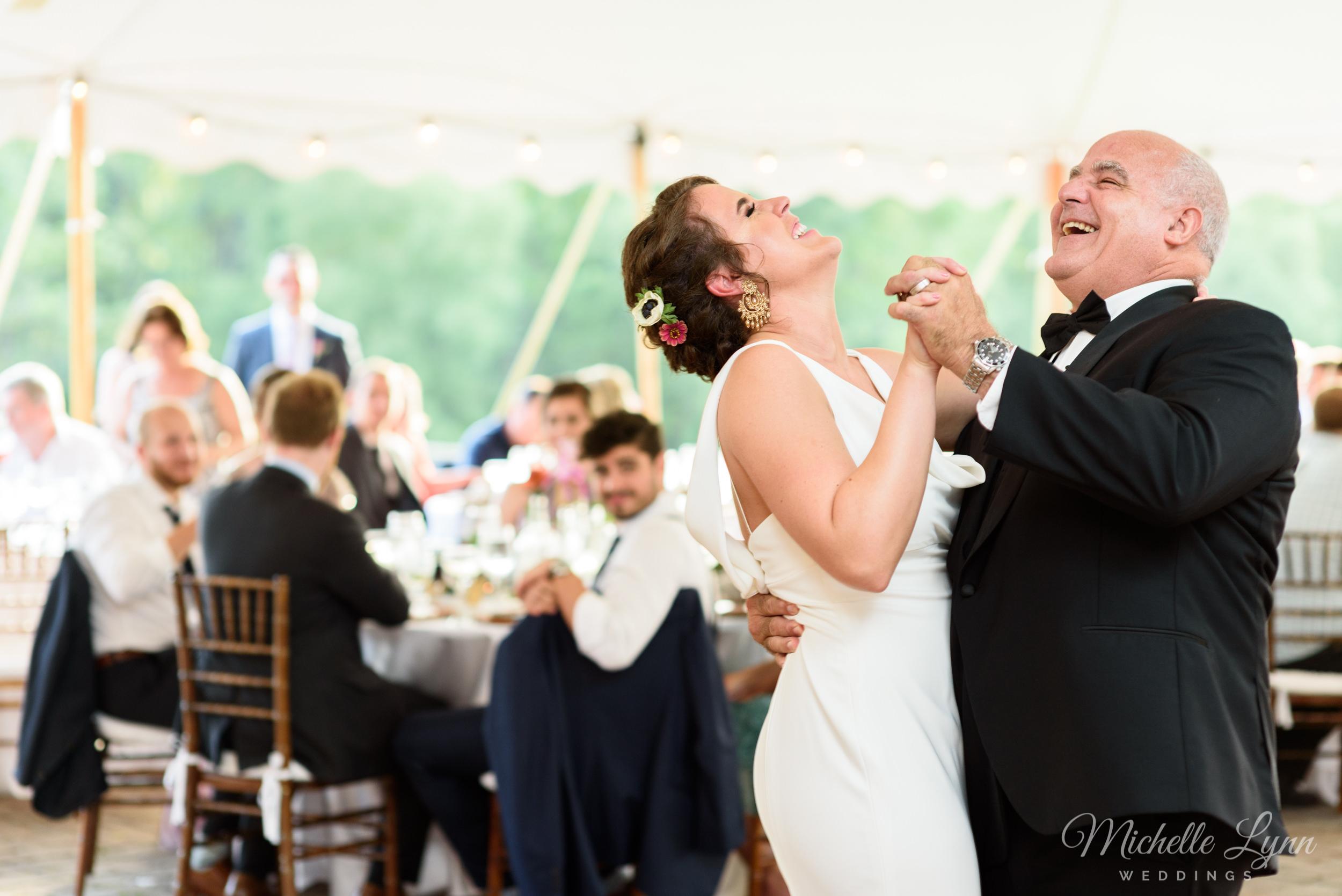 mlw-unionville-vineyards-nj-wedding-photography-84.jpg