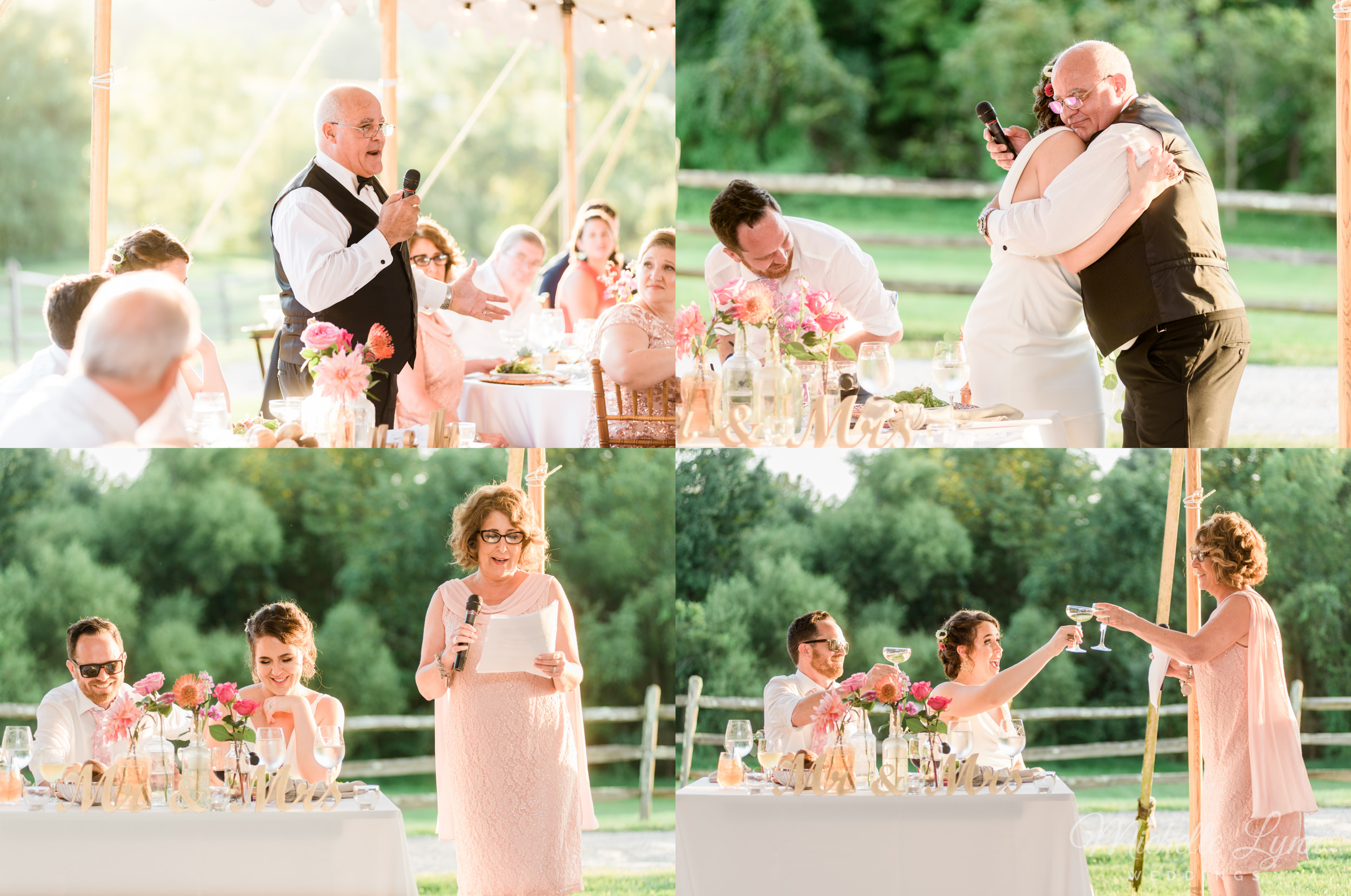 mlw-unionville-vineyards-nj-wedding-photography-88.jpg
