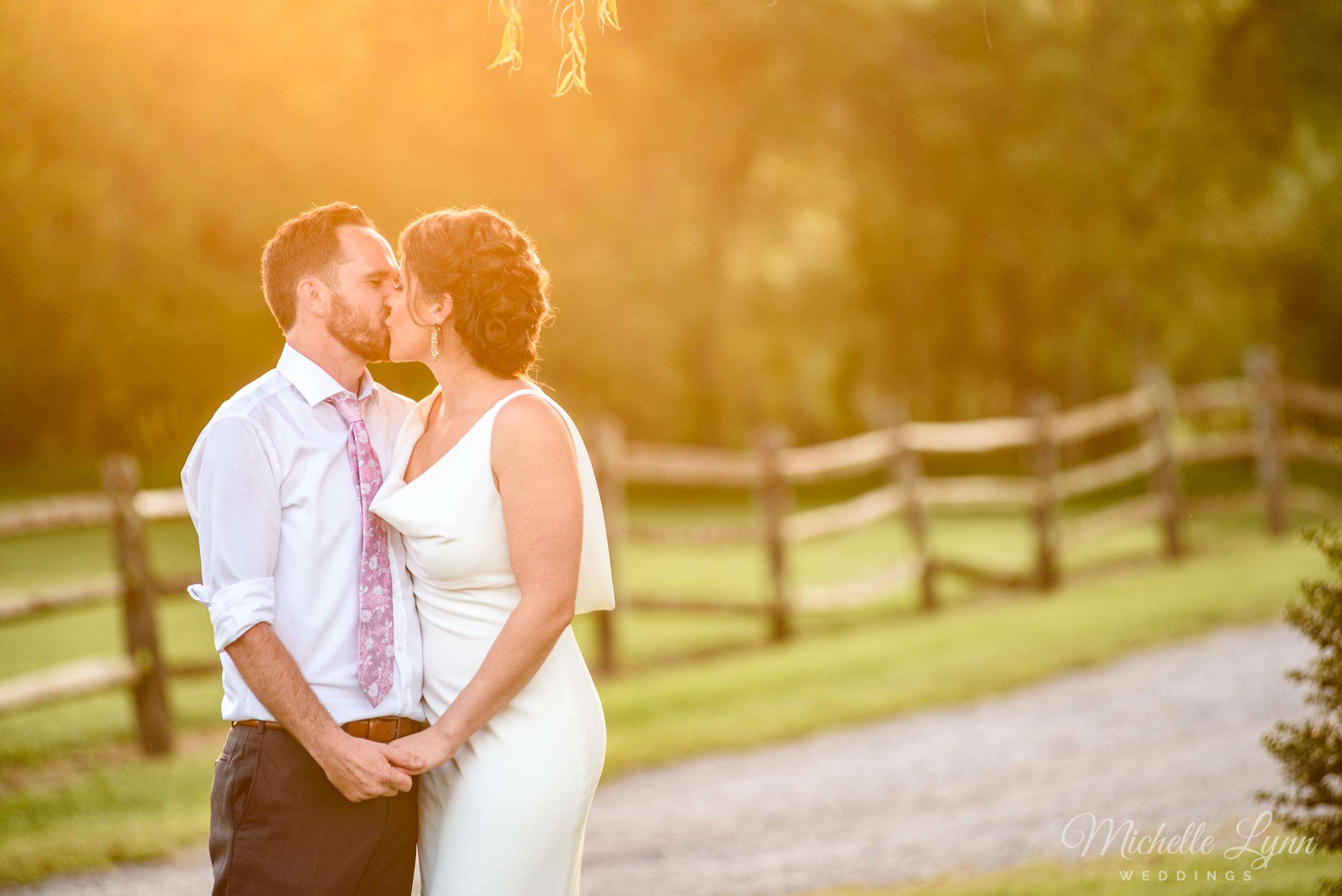 mlw-unionville-vineyards-nj-wedding-photography-90.jpg