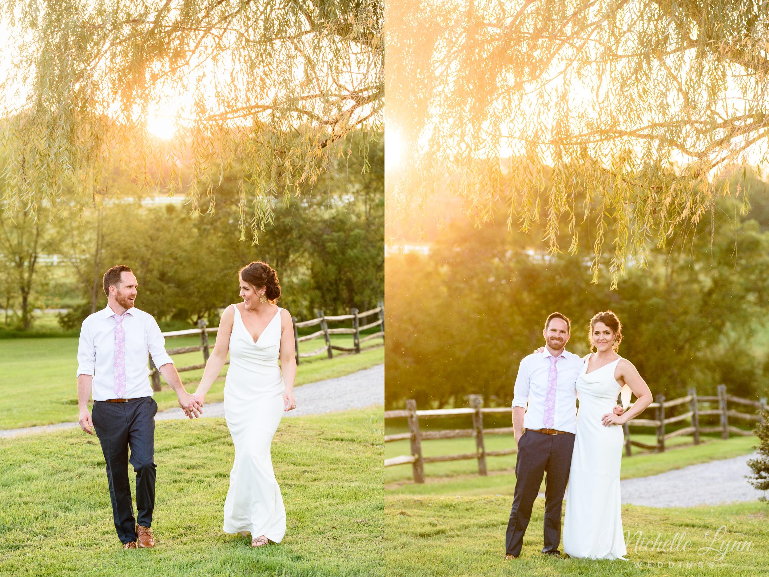 mlw-unionville-vineyards-nj-wedding-photography-91.jpg