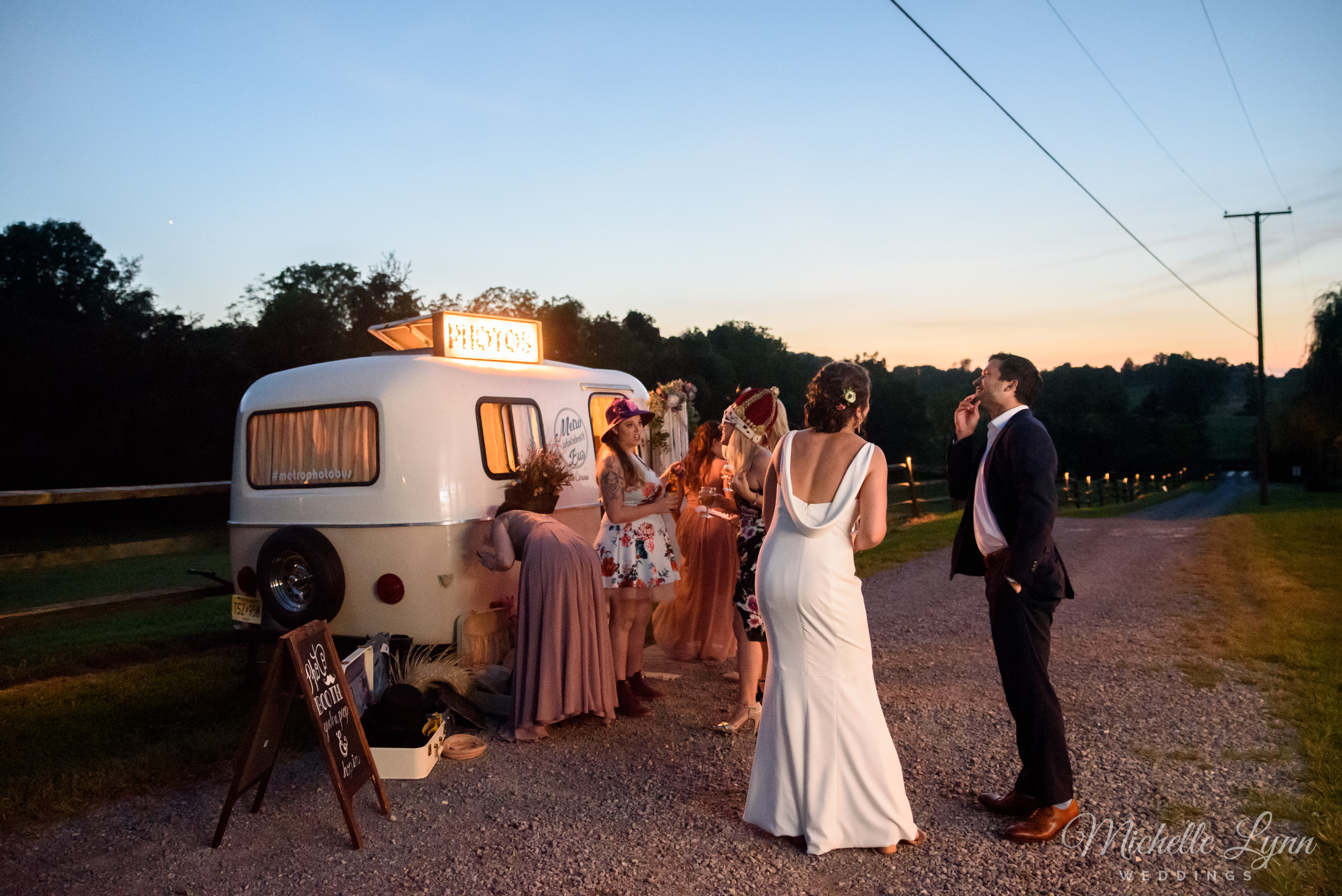 mlw-unionville-vineyards-nj-wedding-photography-93.jpg