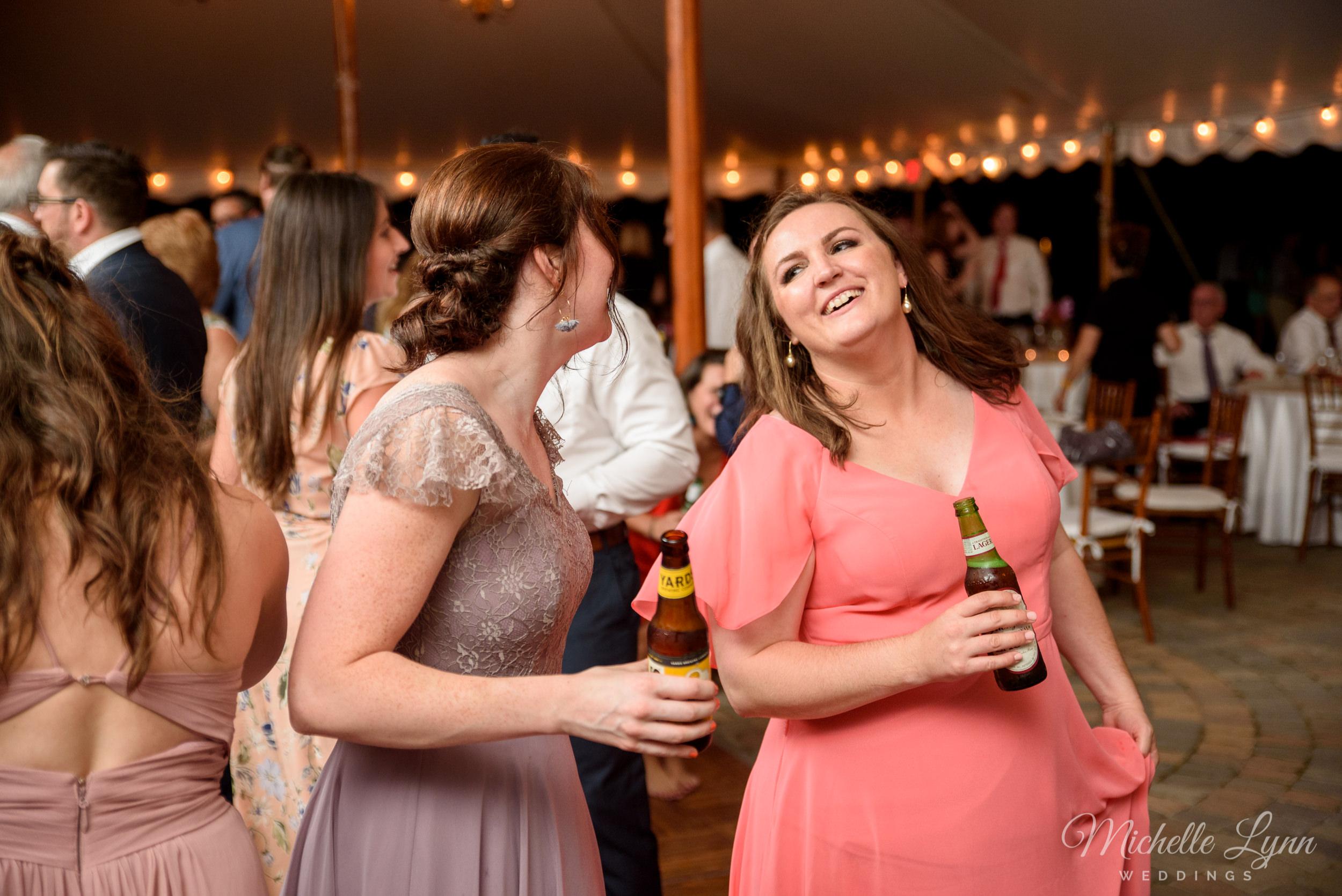 mlw-unionville-vineyards-nj-wedding-photography-99.jpg