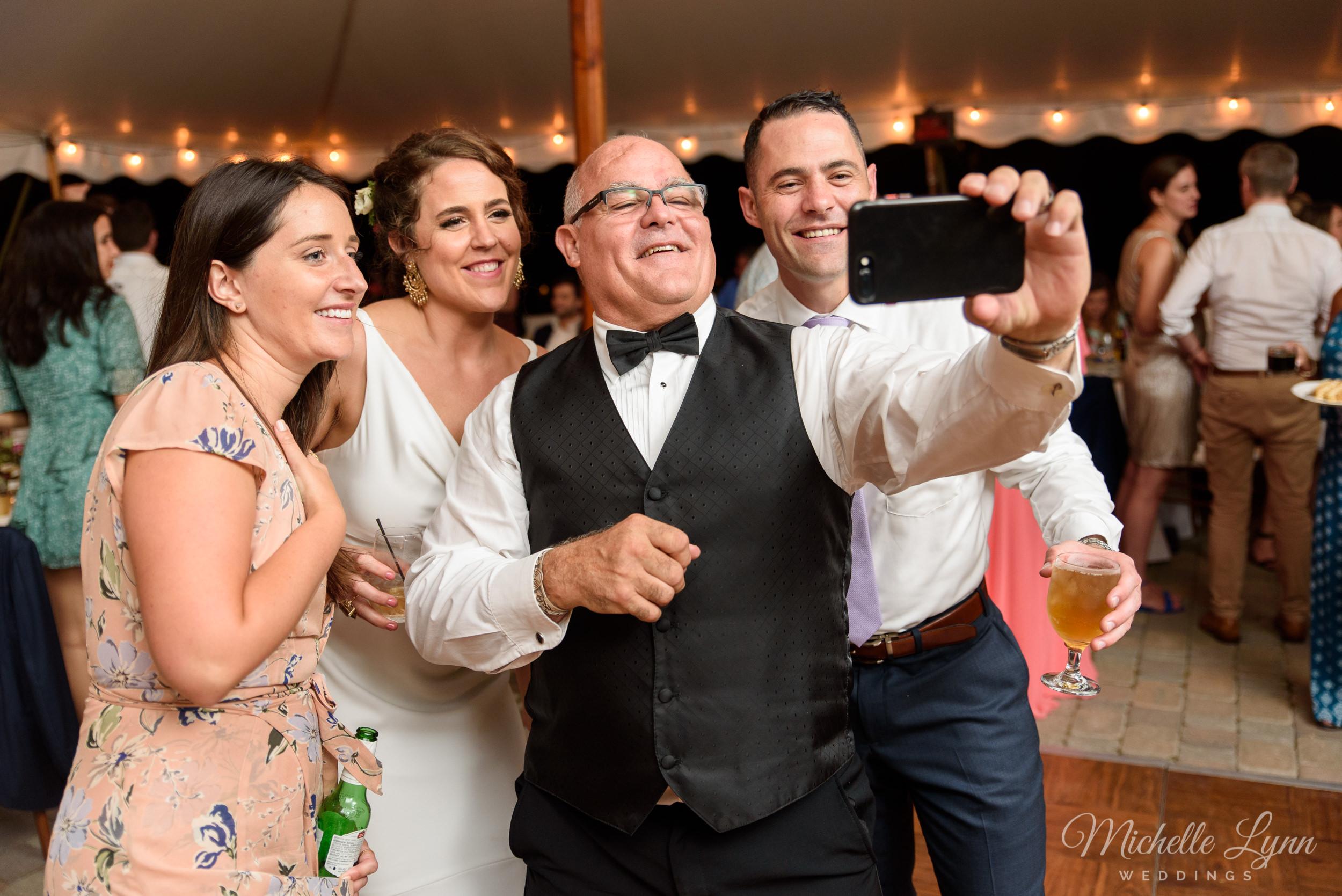 mlw-unionville-vineyards-nj-wedding-photography-105.jpg