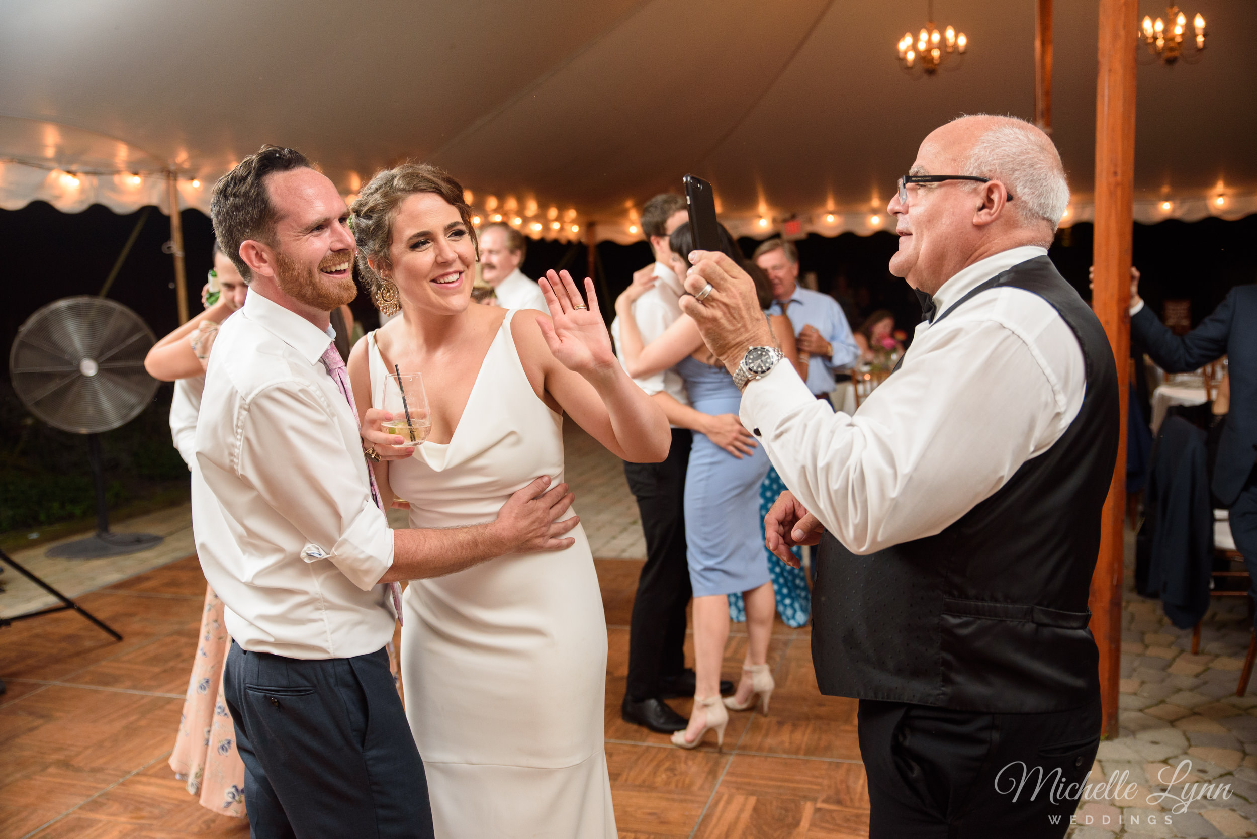 mlw-unionville-vineyards-nj-wedding-photography-107.jpg
