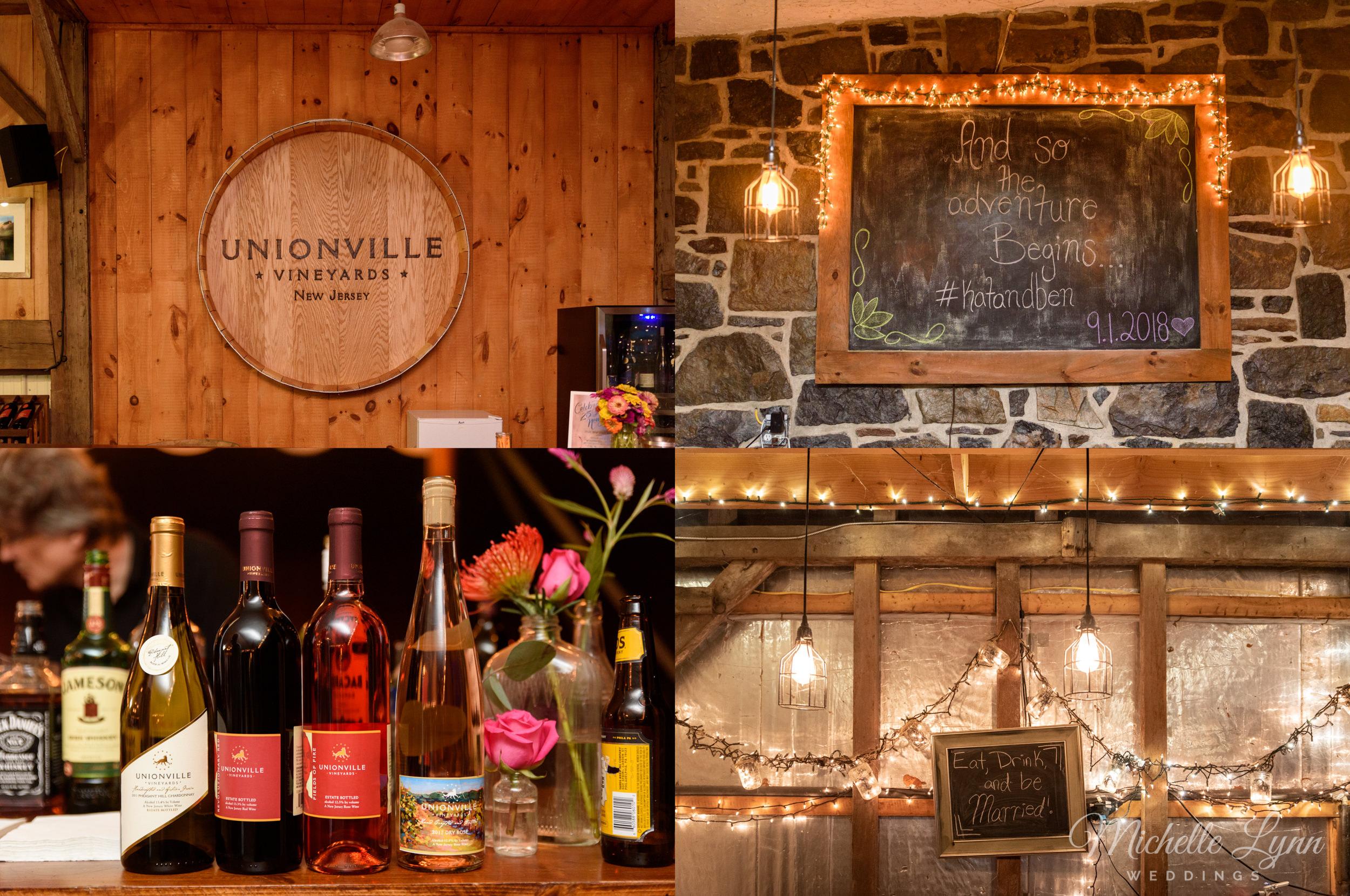 mlw-unionville-vineyards-nj-wedding-photography-108.jpg