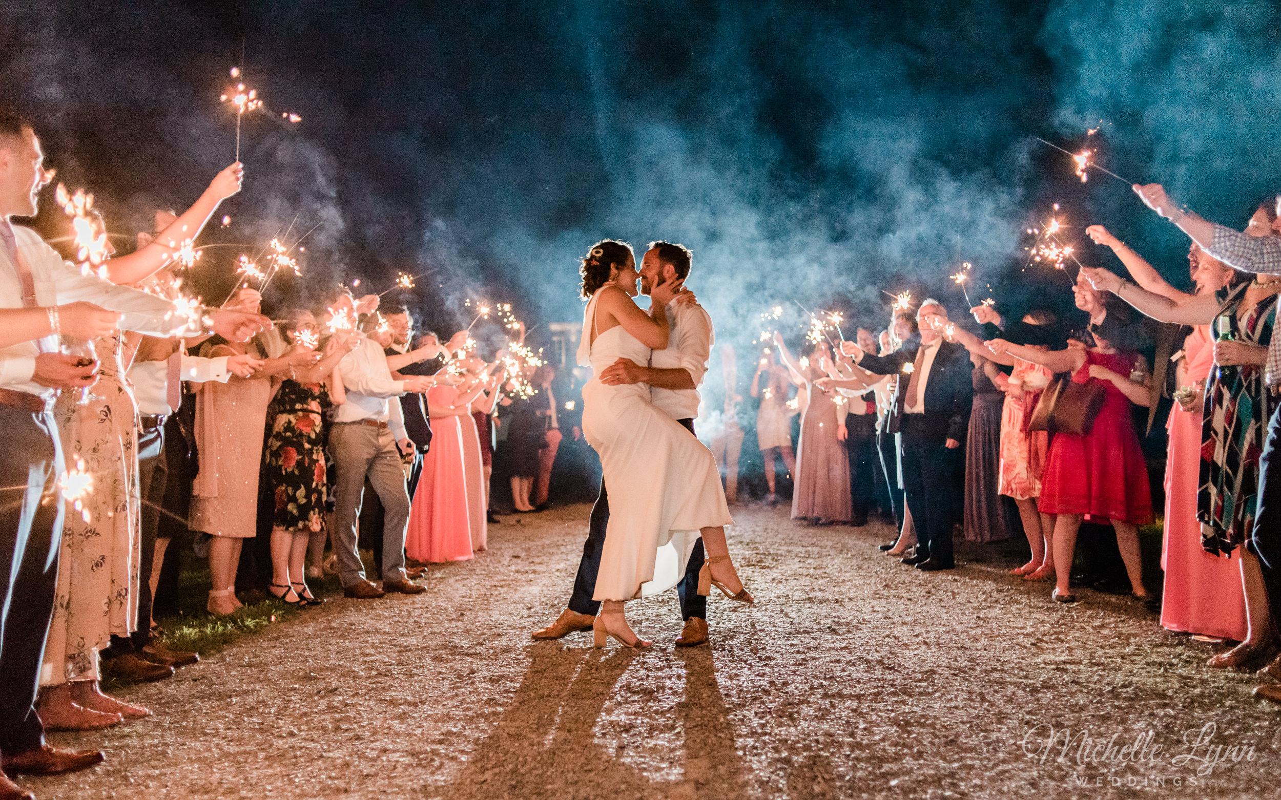 mlw-unionville-vineyards-nj-wedding-photography-112.jpg