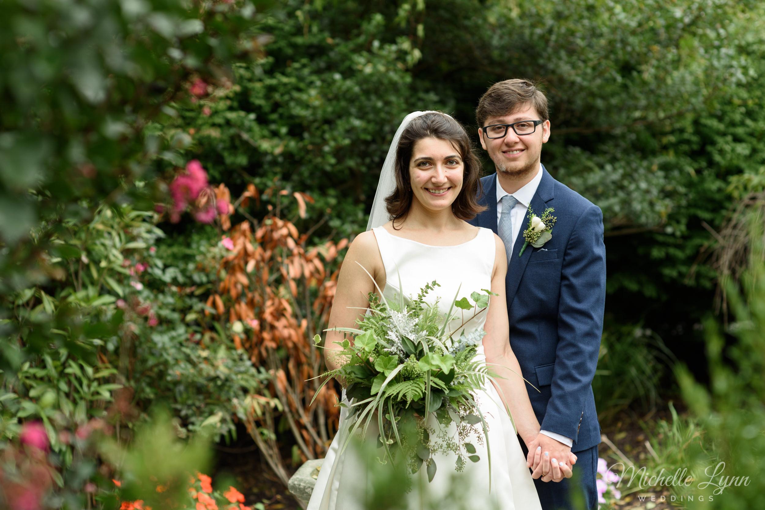 mlw-general-warren-malvern-wedding-photographer-1.jpg