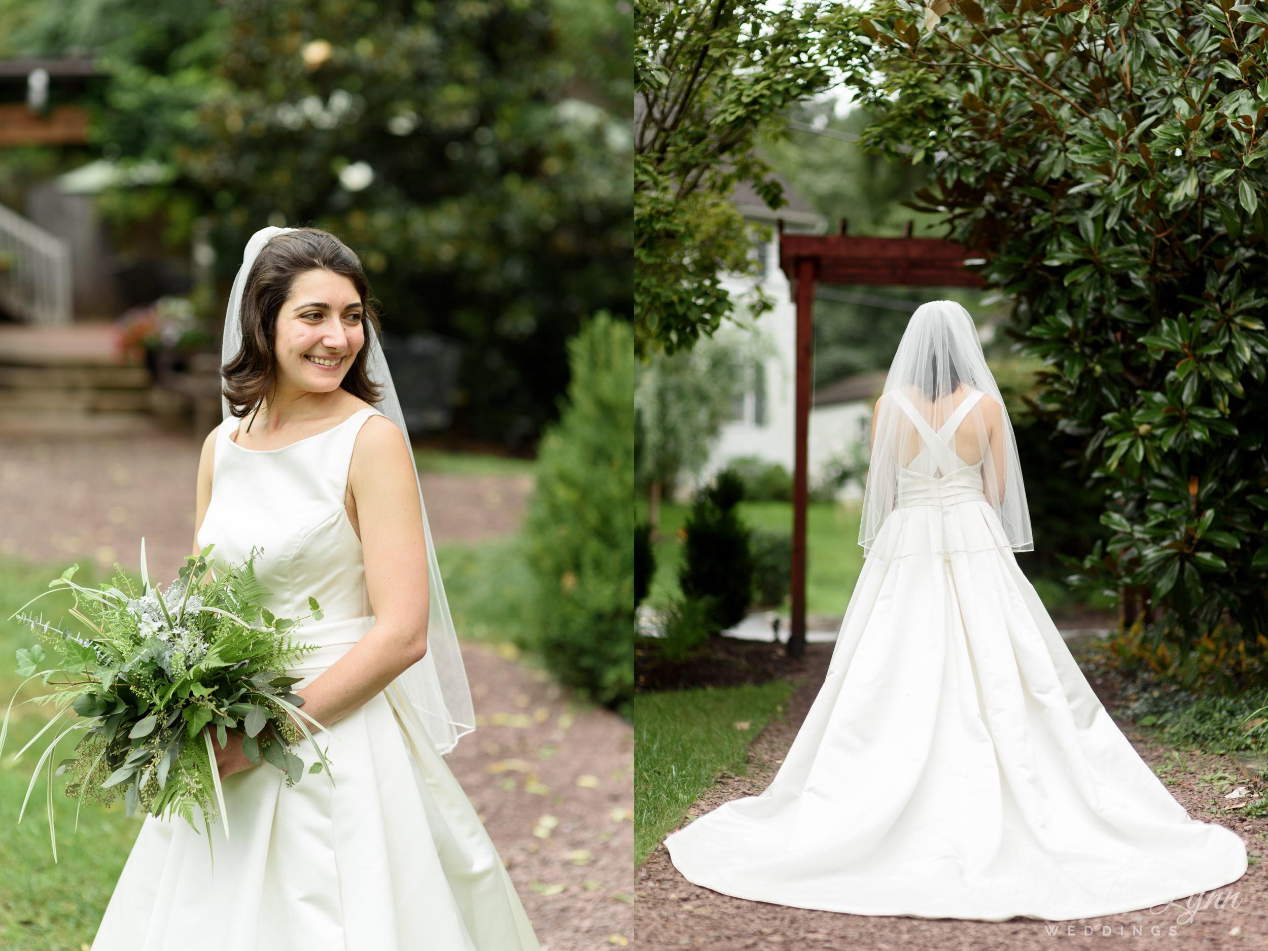 mlw-general-warren-malvern-wedding-photographer-5.jpg