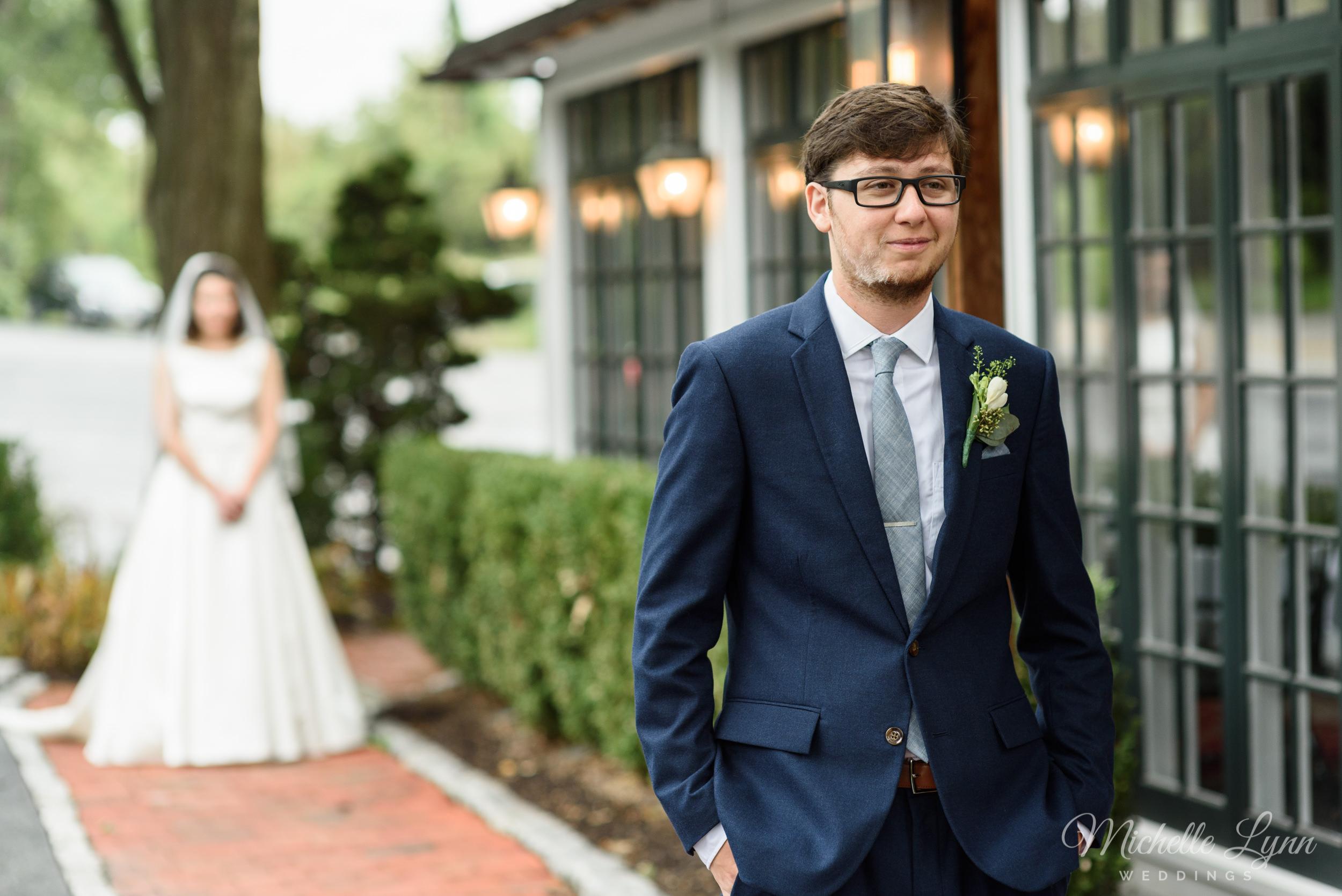 mlw-general-warren-malvern-wedding-photographer-6.jpg