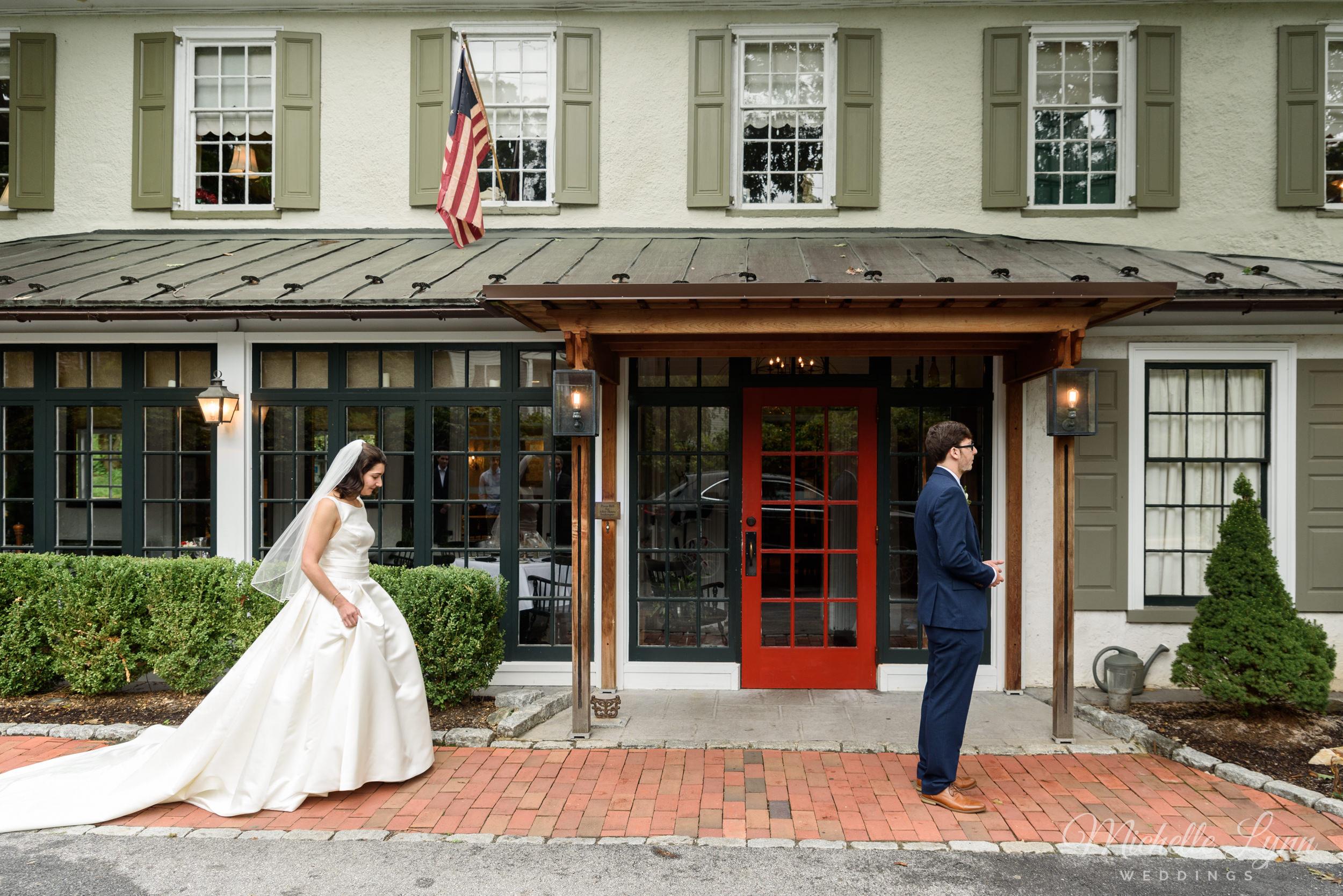 mlw-general-warren-malvern-wedding-photographer-7.jpg