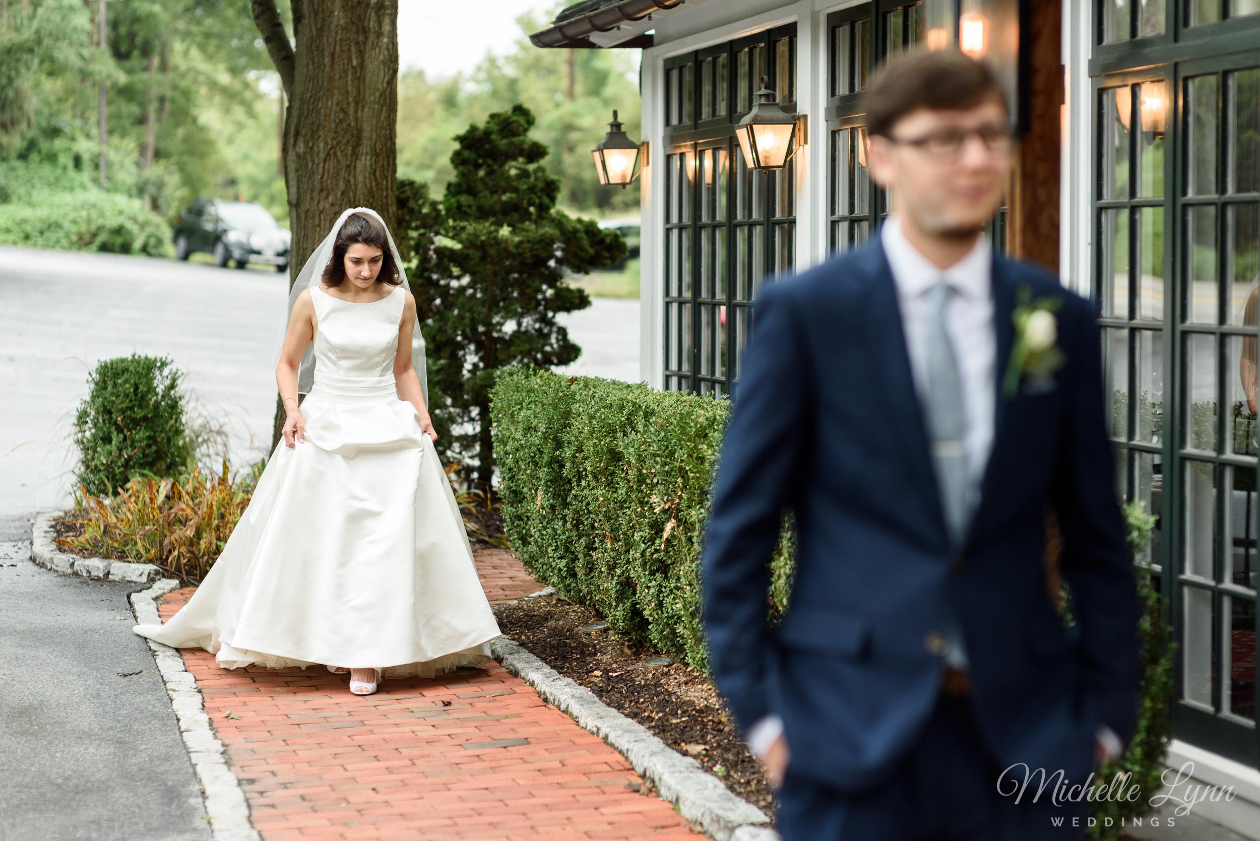 mlw-general-warren-malvern-wedding-photographer-8.jpg