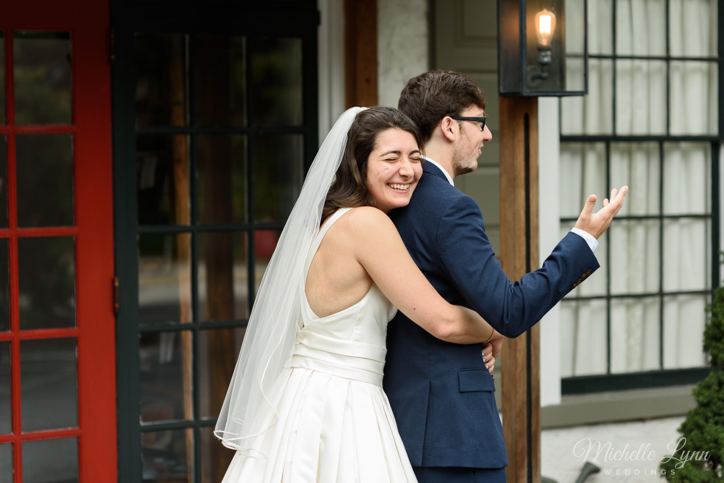 mlw-general-warren-malvern-wedding-photographer-10.jpg