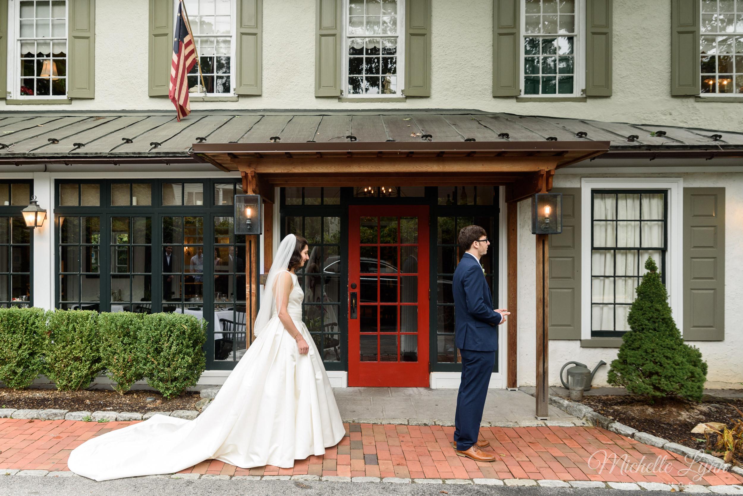 mlw-general-warren-malvern-wedding-photographer-9.jpg