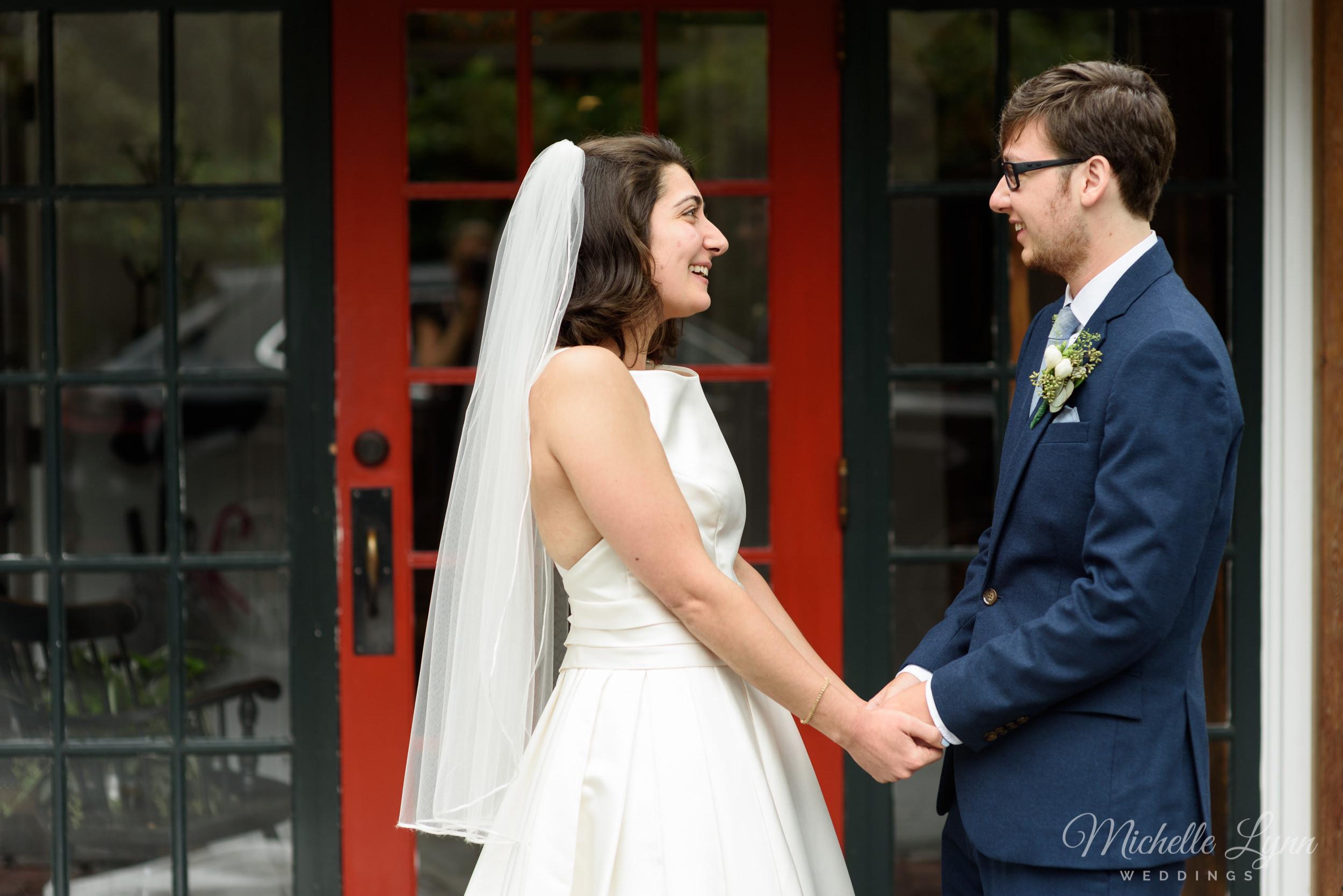 mlw-general-warren-malvern-wedding-photographer-11.jpg