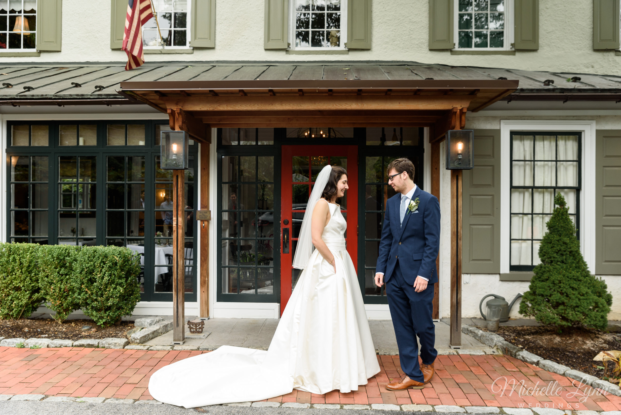 mlw-general-warren-malvern-wedding-photographer-12.jpg