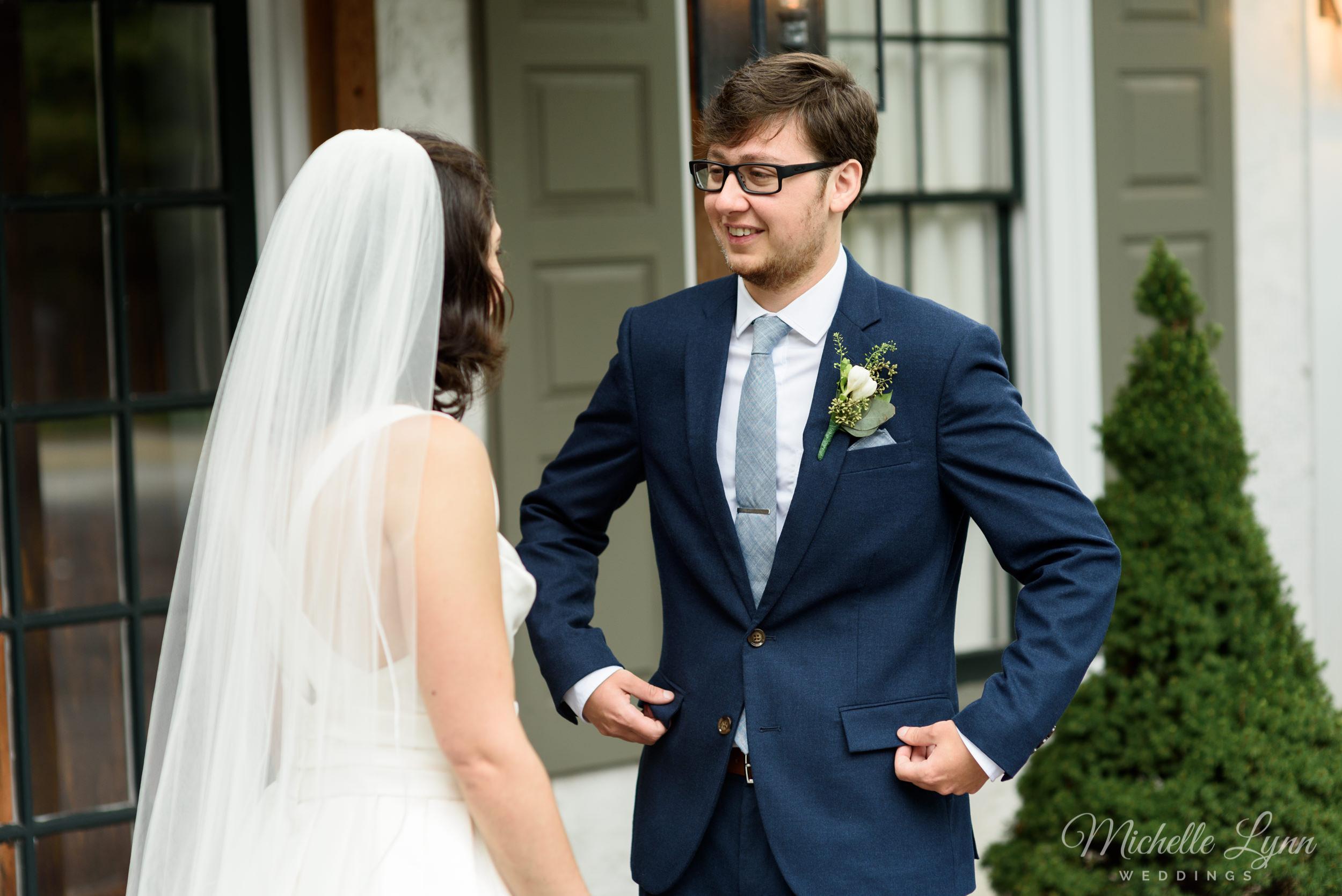 mlw-general-warren-malvern-wedding-photographer-13.jpg