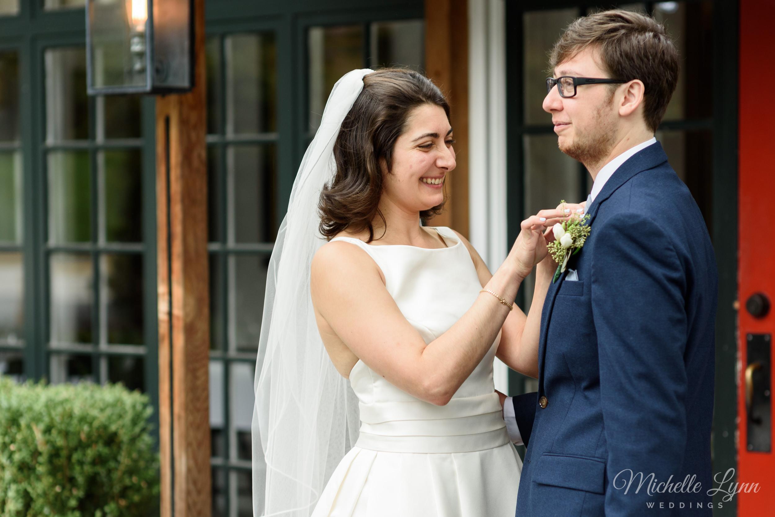 mlw-general-warren-malvern-wedding-photographer-14.jpg