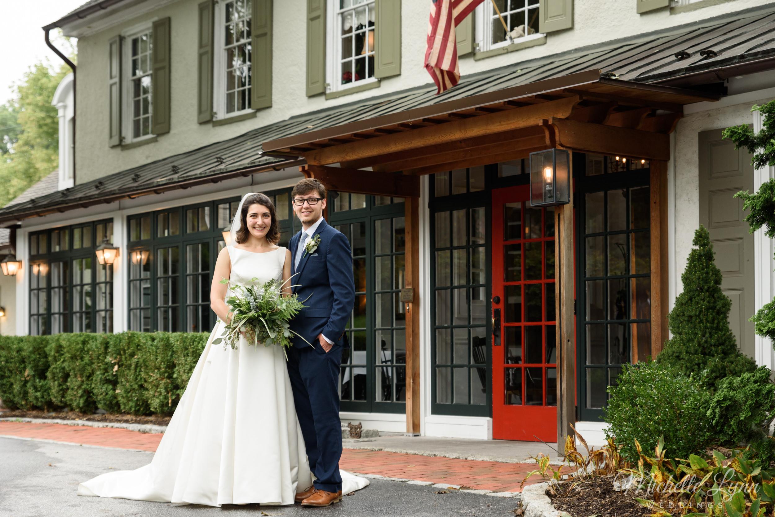 mlw-general-warren-malvern-wedding-photographer-16.jpg