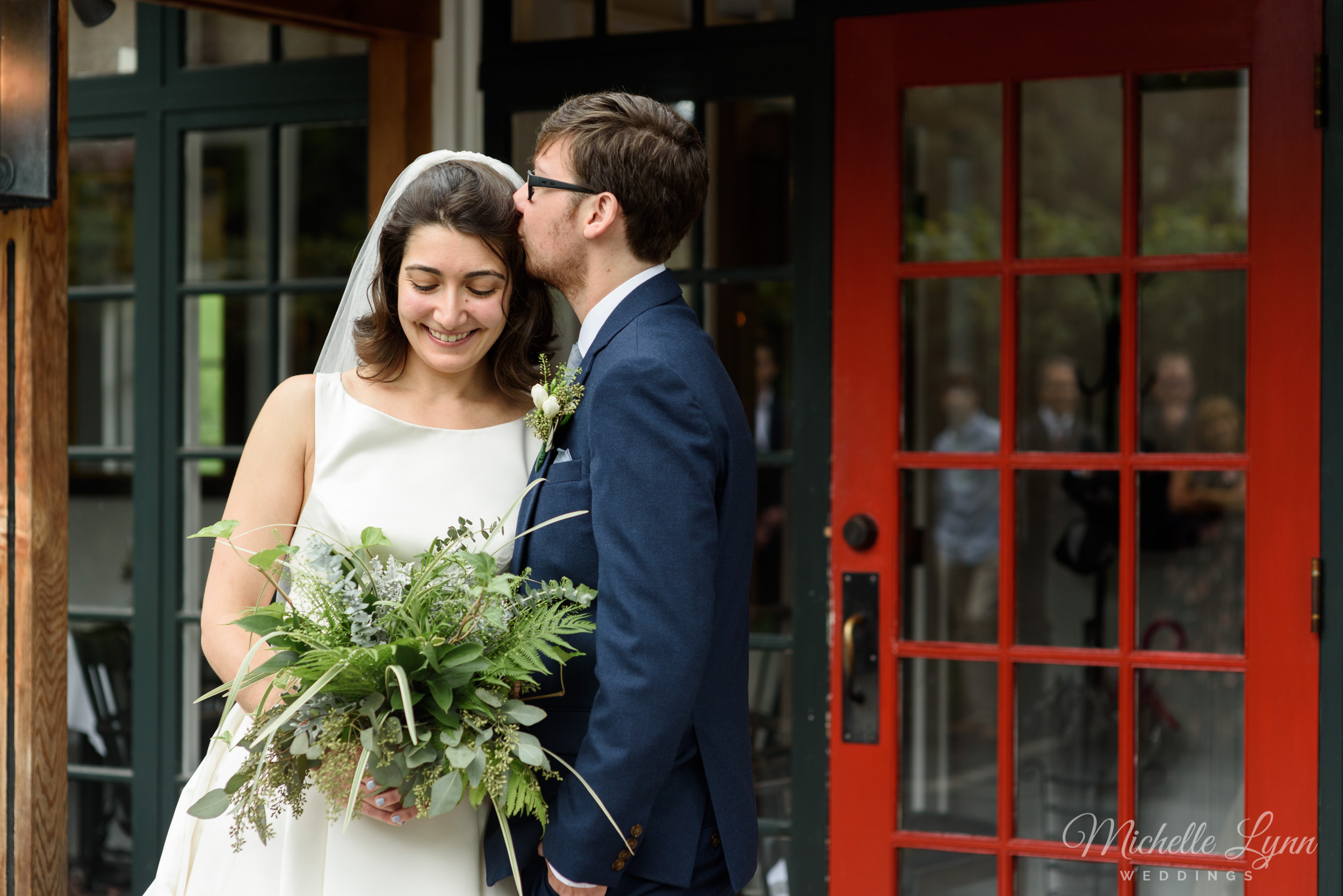 mlw-general-warren-malvern-wedding-photographer-17.jpg