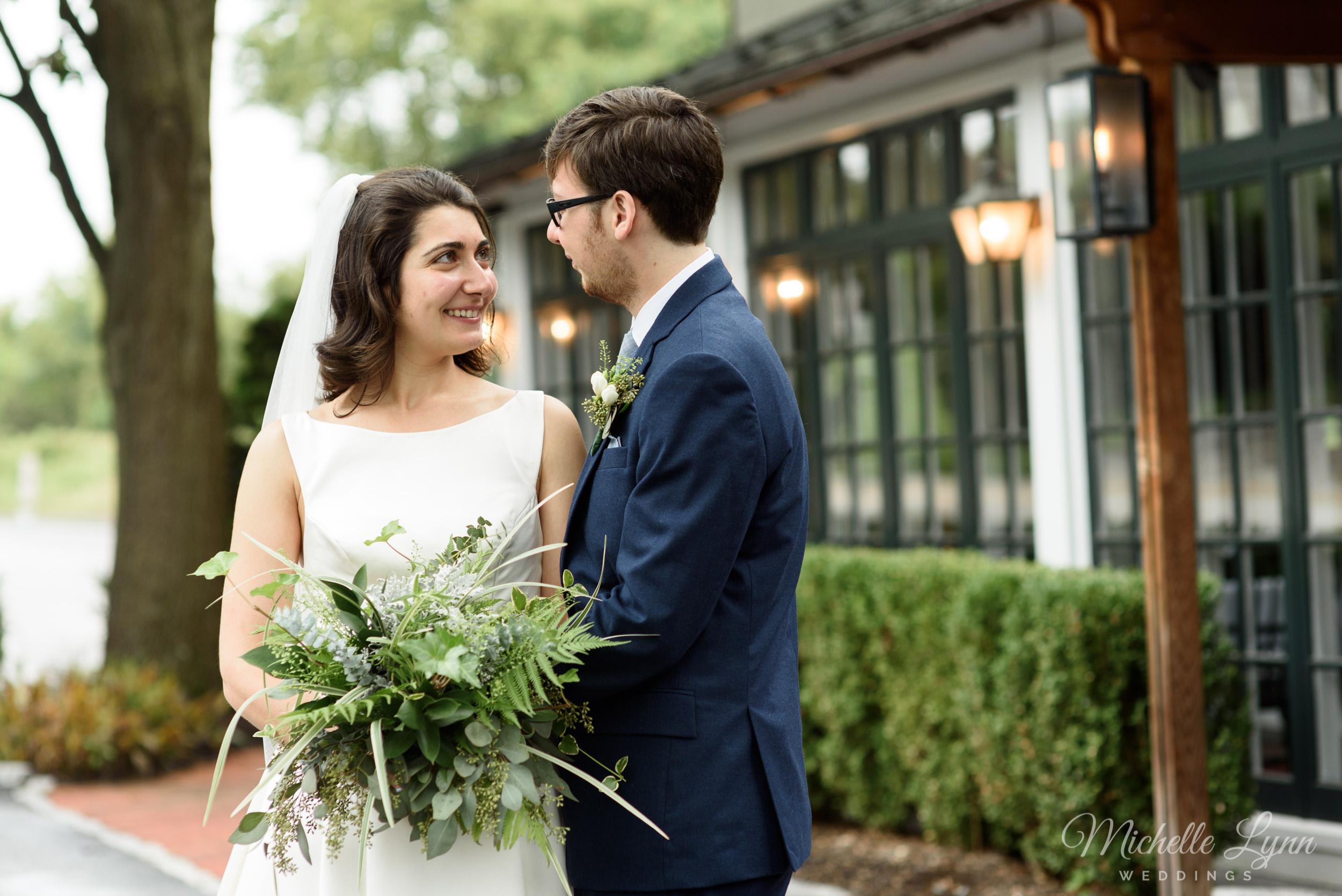 mlw-general-warren-malvern-wedding-photographer-20.jpg