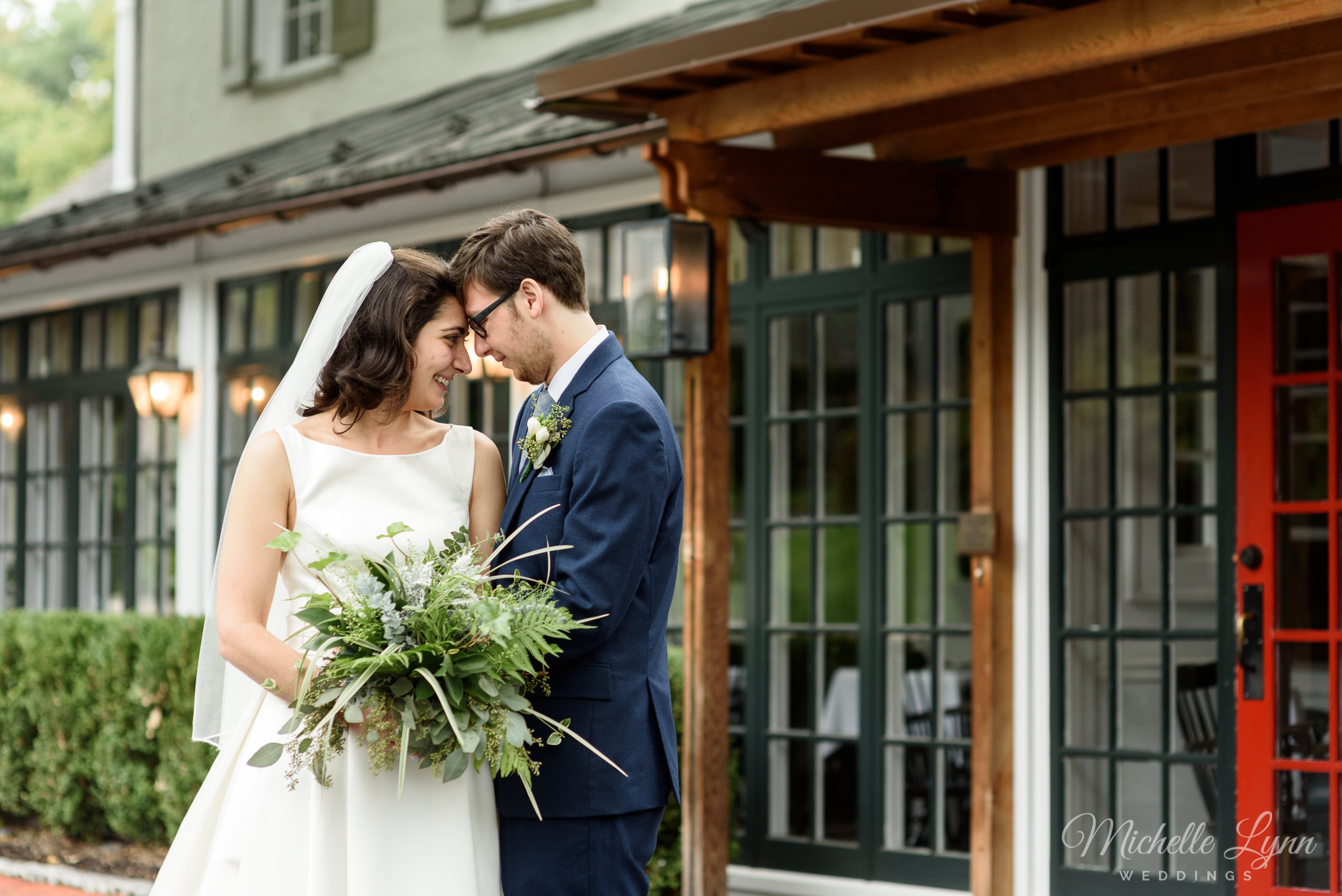 mlw-general-warren-malvern-wedding-photographer-22.jpg